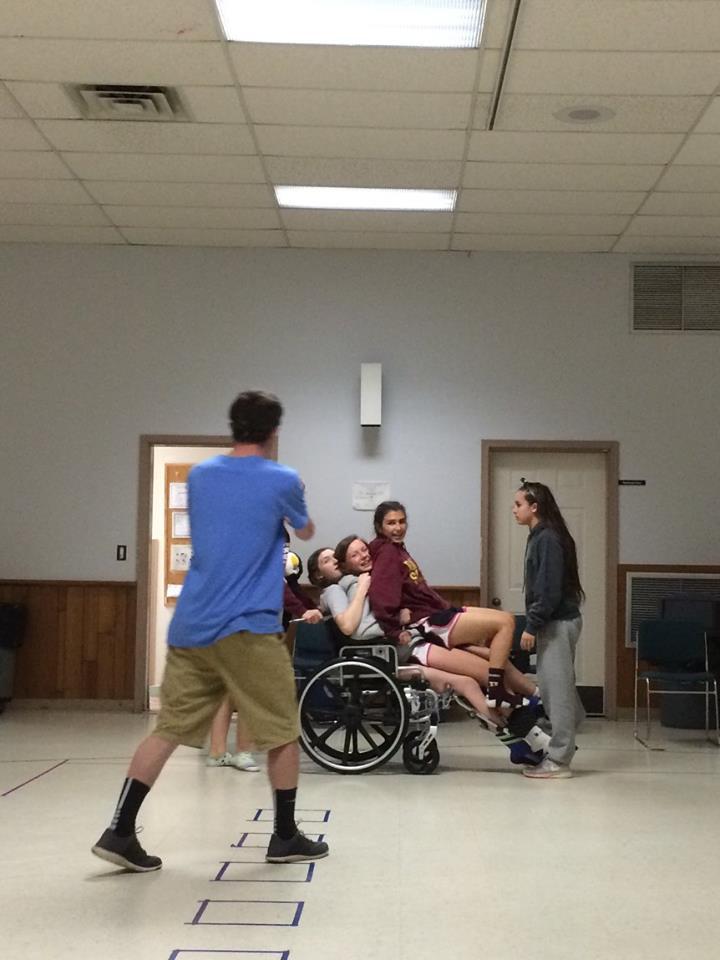 Who-stole-Marcs-wheelchair-30HF.jpg