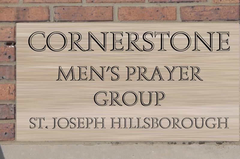 Cornerstone-Prayer-Group.png