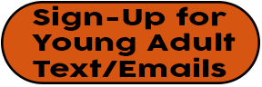 sign-up-for-text-young-adult.png