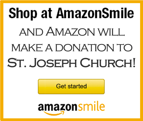 amazon-smile-sj.png