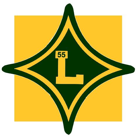 Laurens School District 55