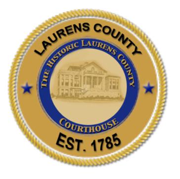 laurens county.jpg