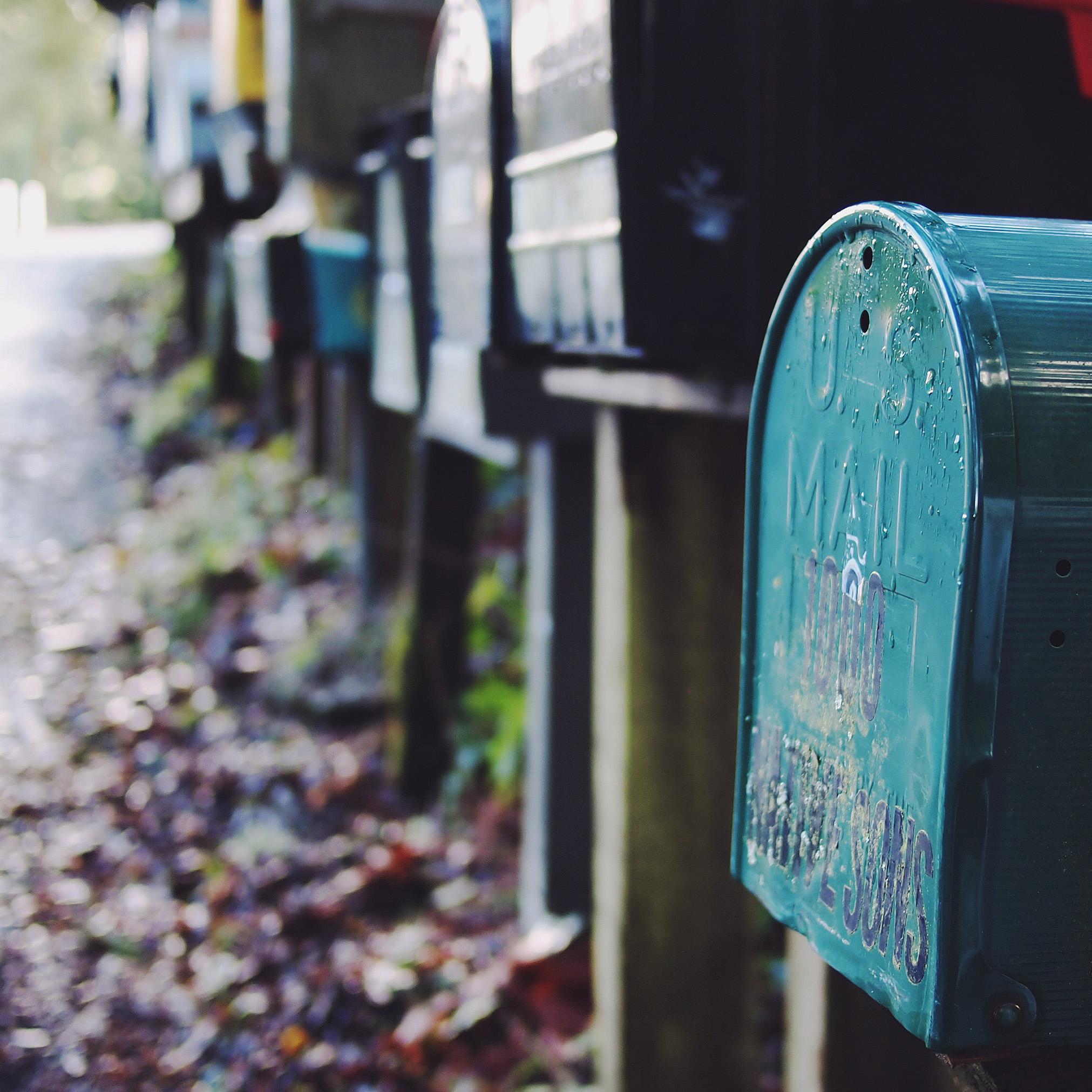 mail_crop.jpg