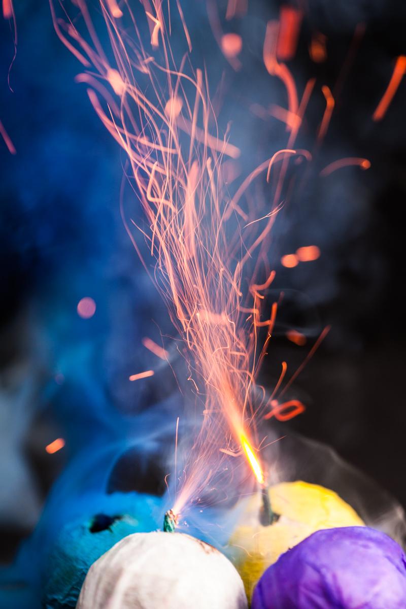 MegapixelsMedia_Sparks-3.jpg