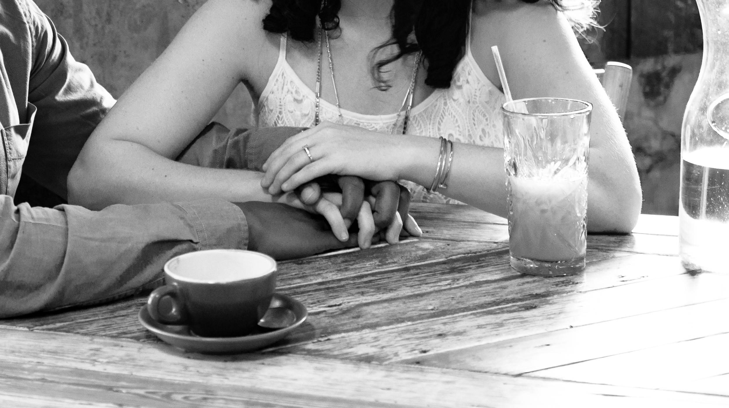 Artifact Coffee Engagment-4.jpg