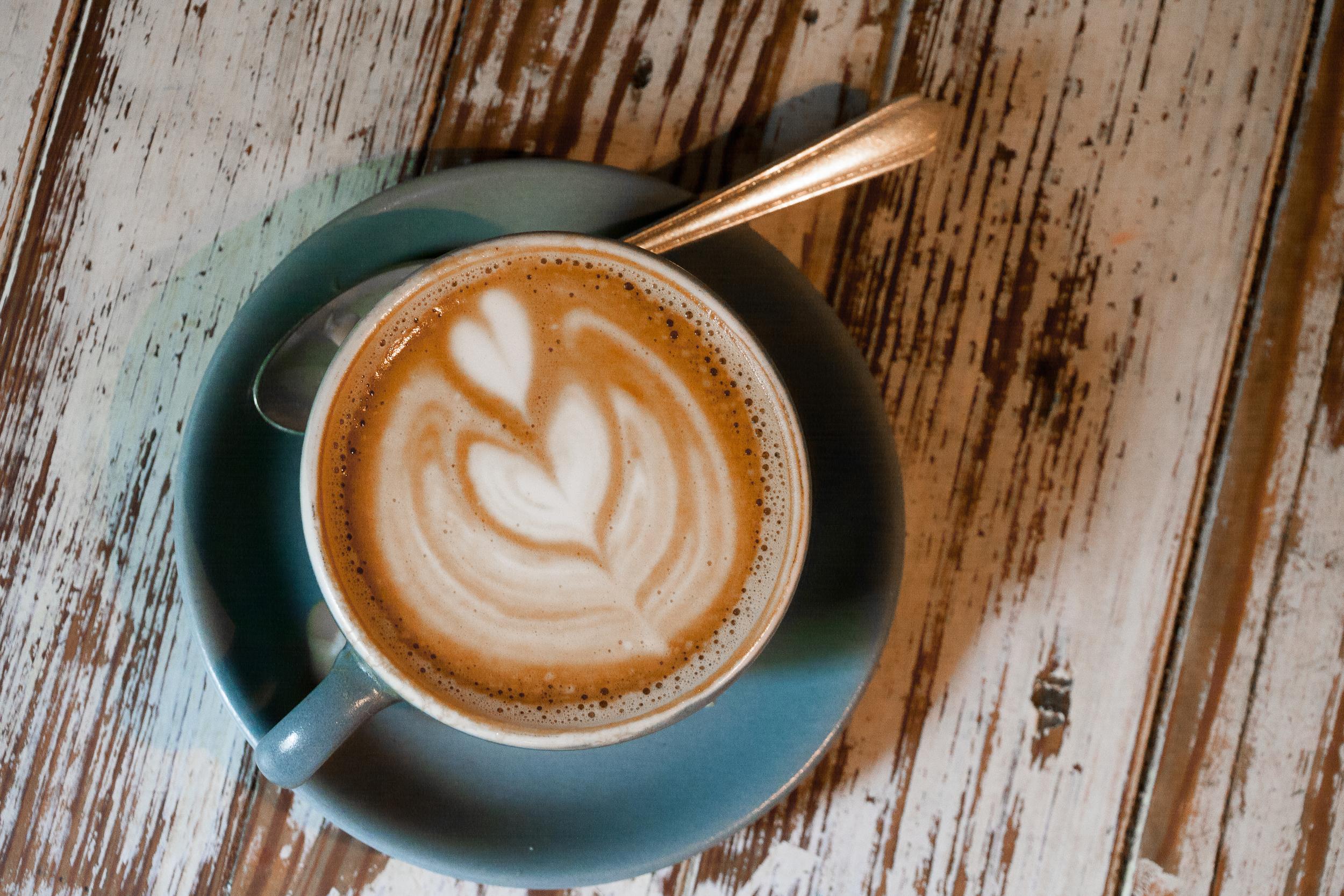 Artifact Coffee Engagment-3.jpg