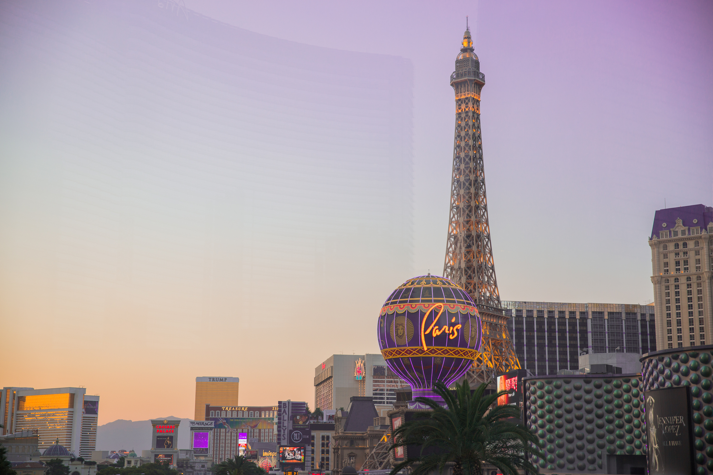 Las Vegas-4.jpg
