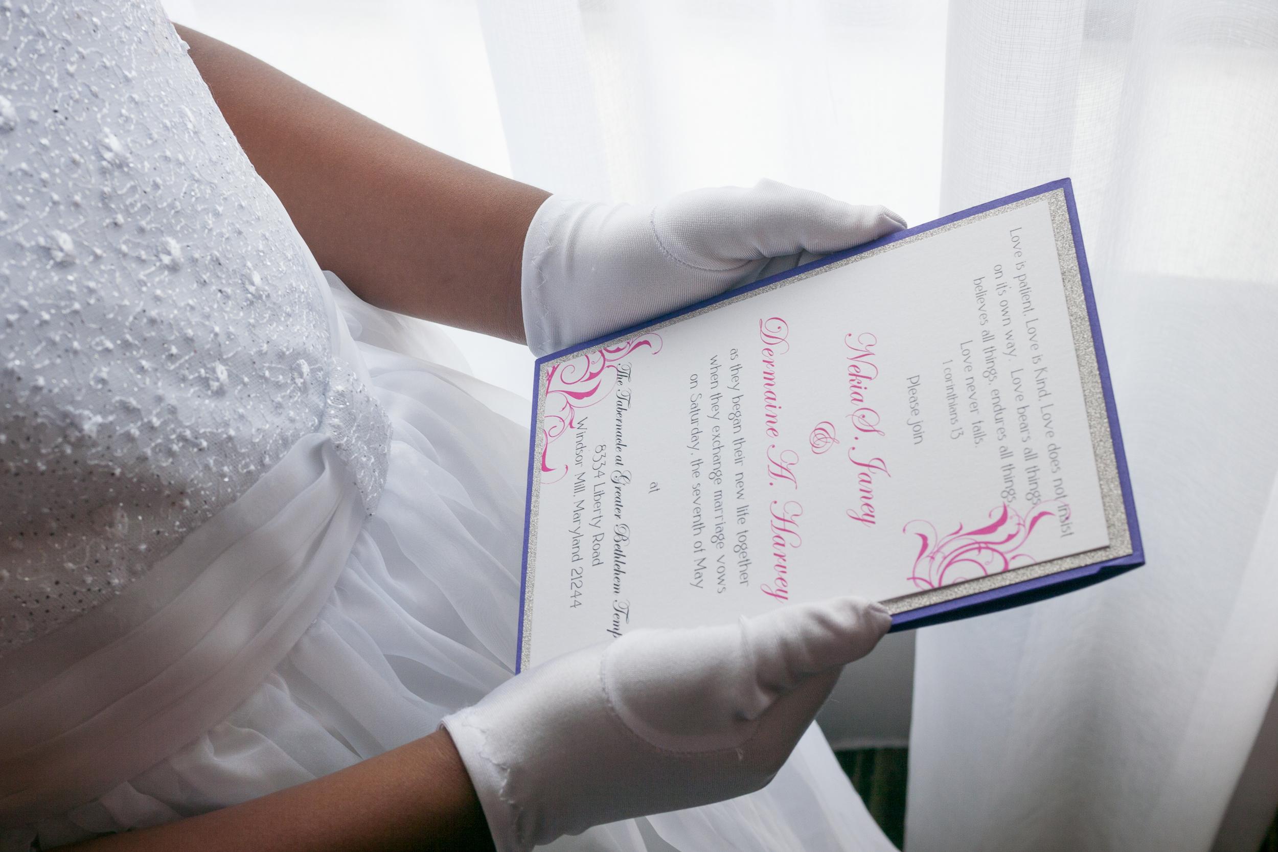 Baltimore Wedding-2.jpg