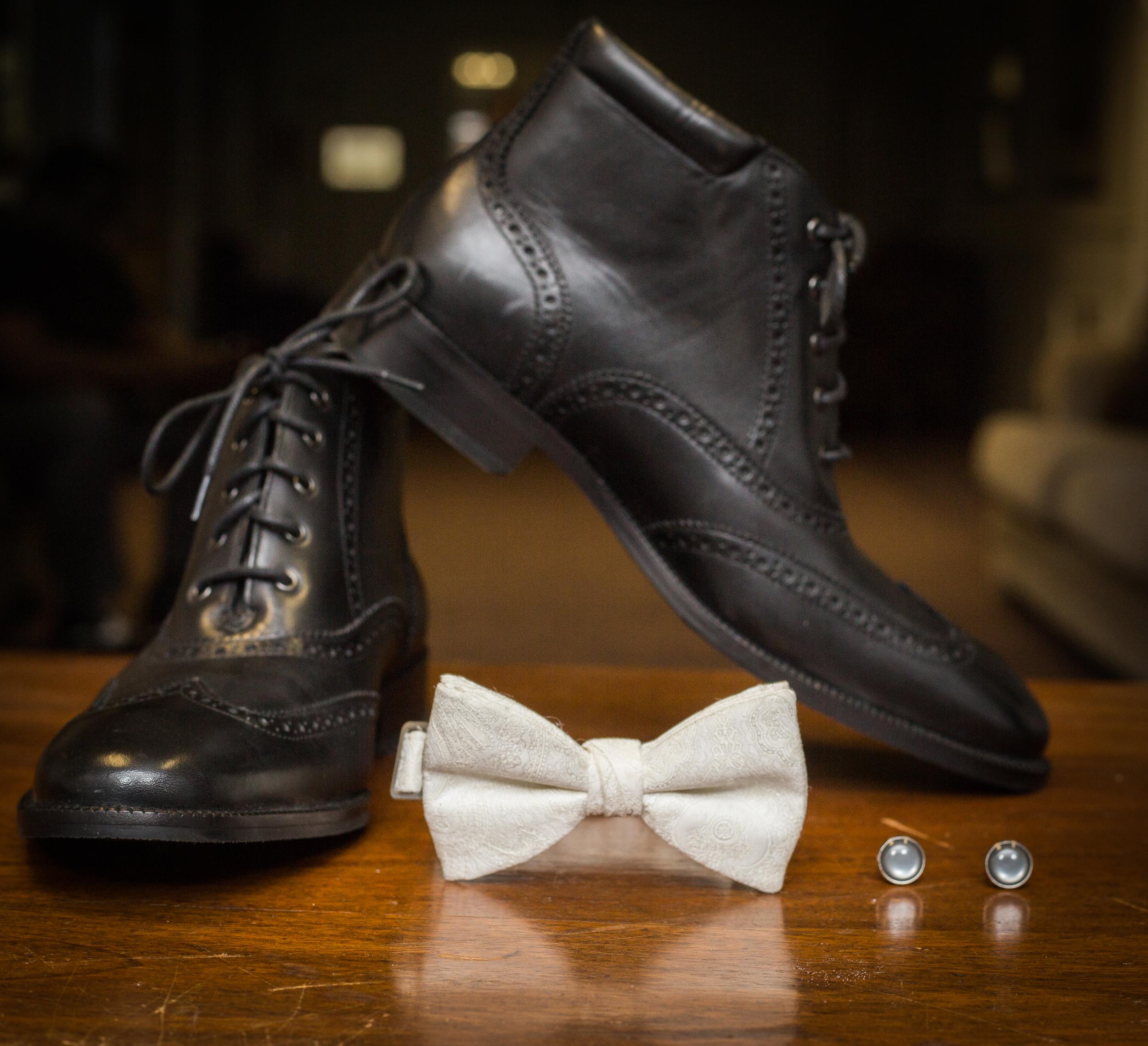 Baltimore Wedding-6.jpg