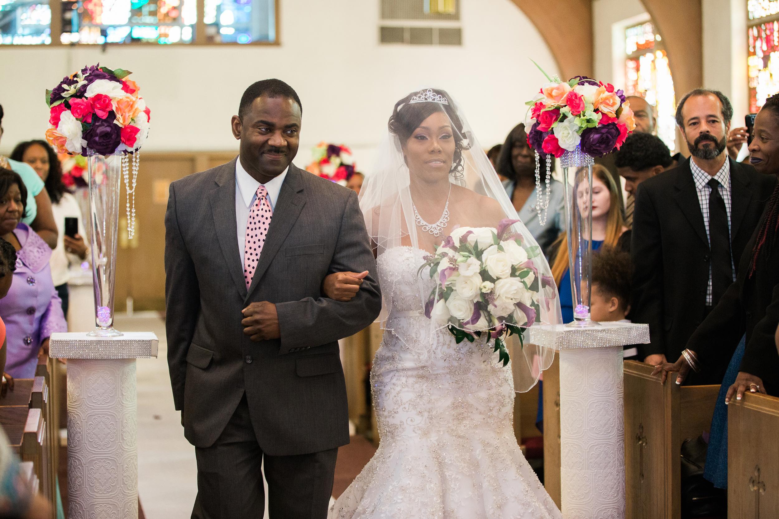 Baltimore Wedding-10.jpg
