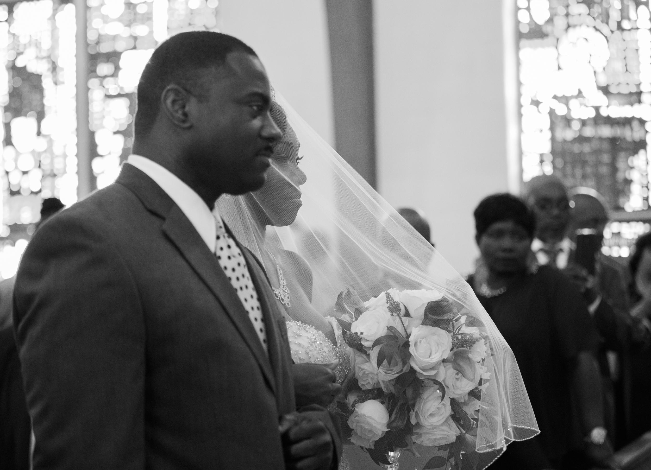 Baltimore Wedding-12.jpg