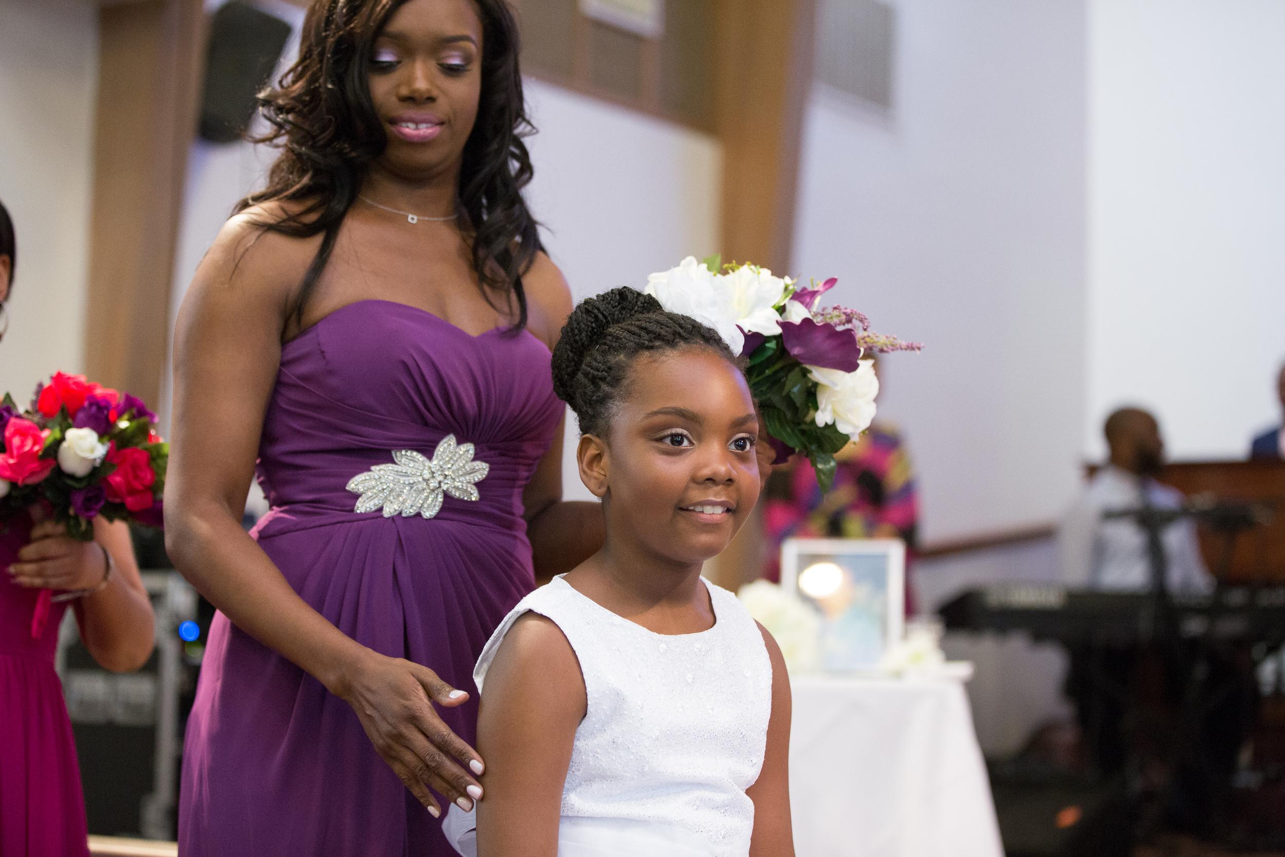 Baltimore Wedding-11.jpg