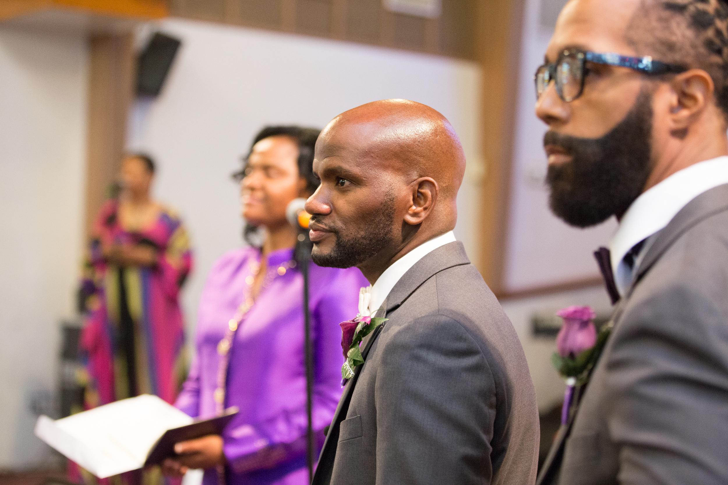 Baltimore Wedding-13.jpg