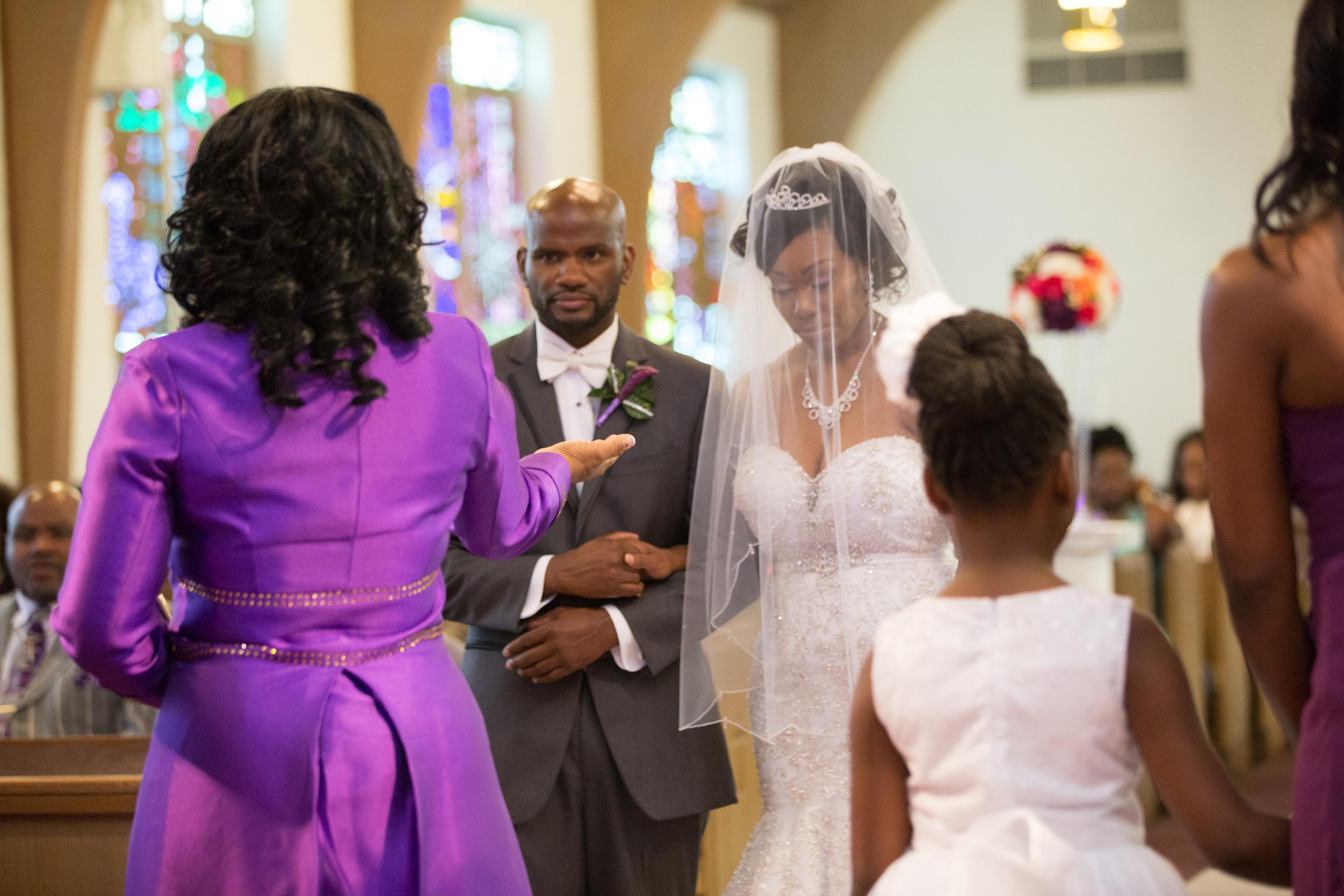 Baltimore Wedding-15.jpg