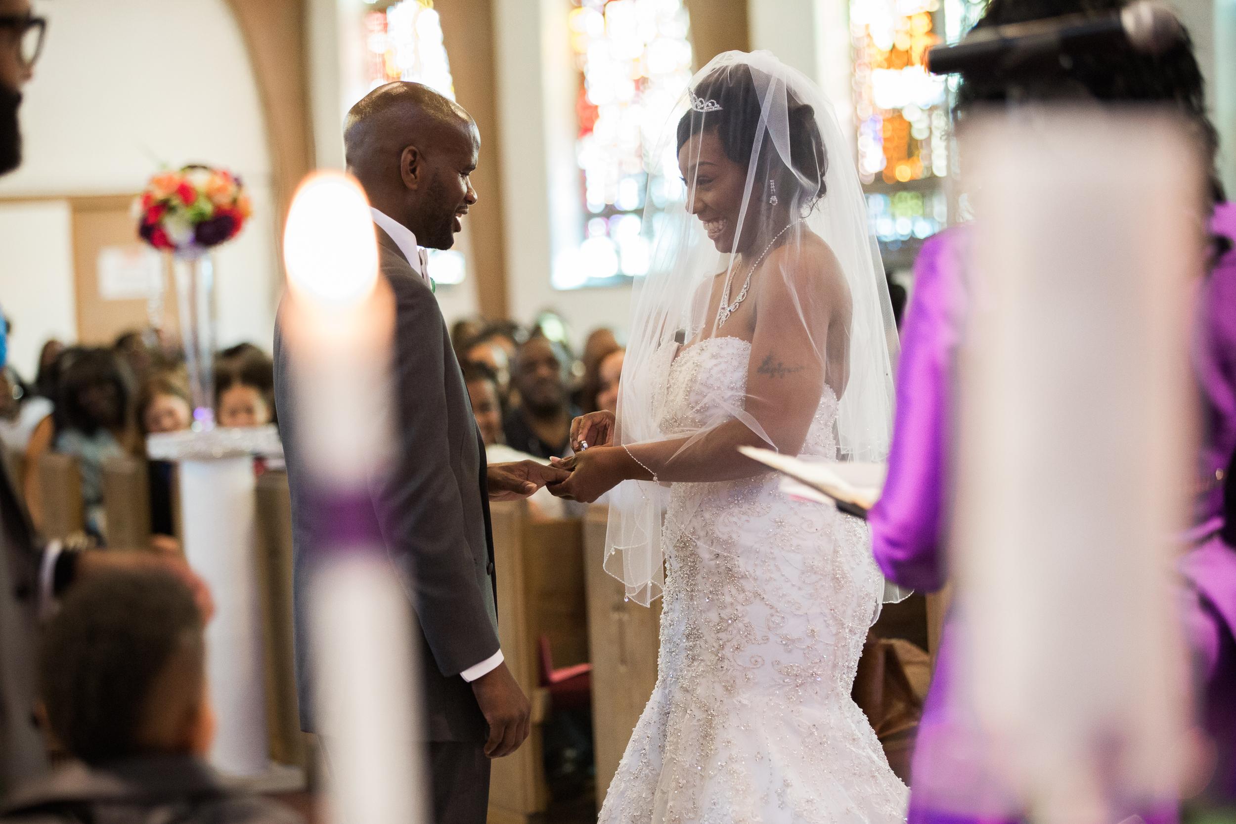 Baltimore Wedding-16.jpg
