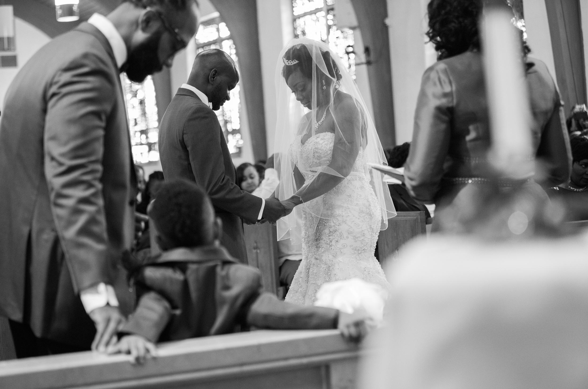 Baltimore Wedding-17.jpg