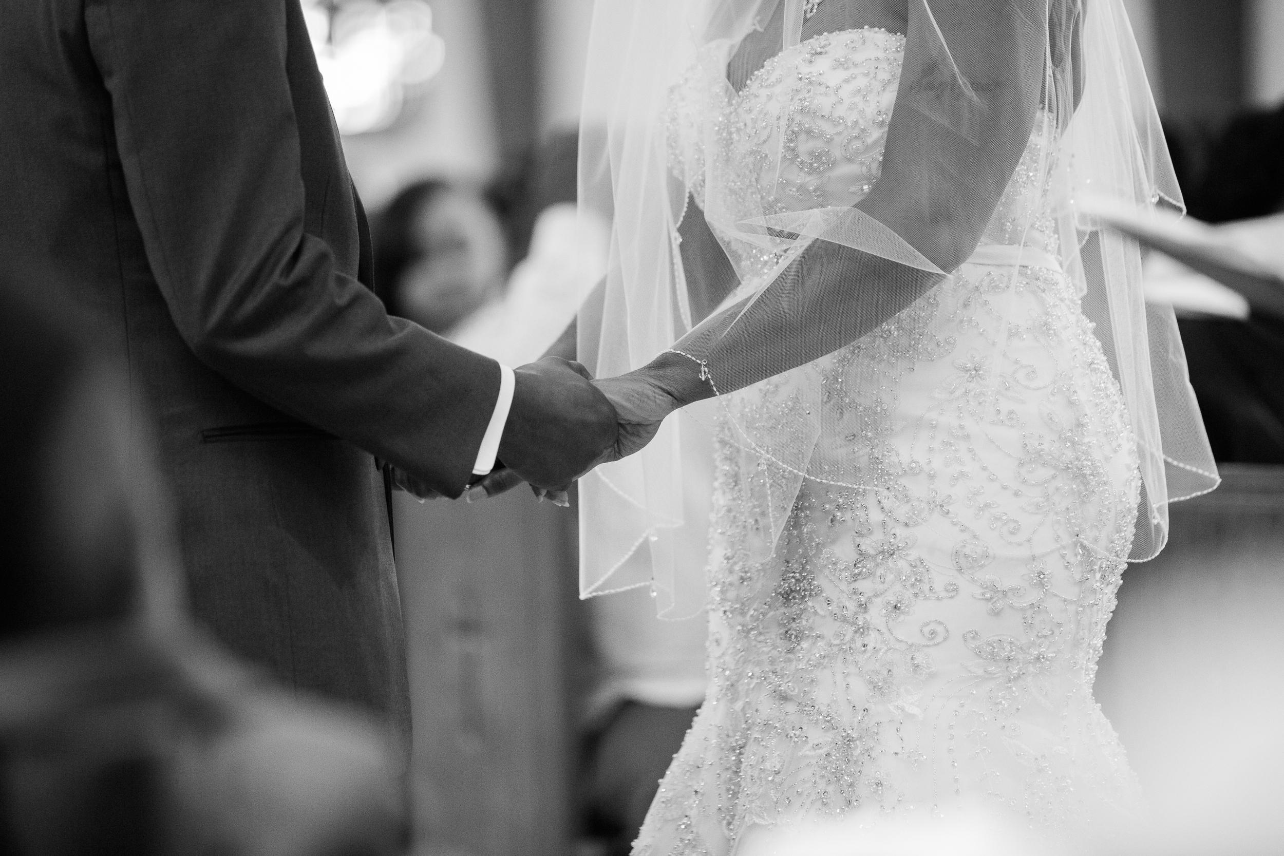 Baltimore Wedding-18.jpg
