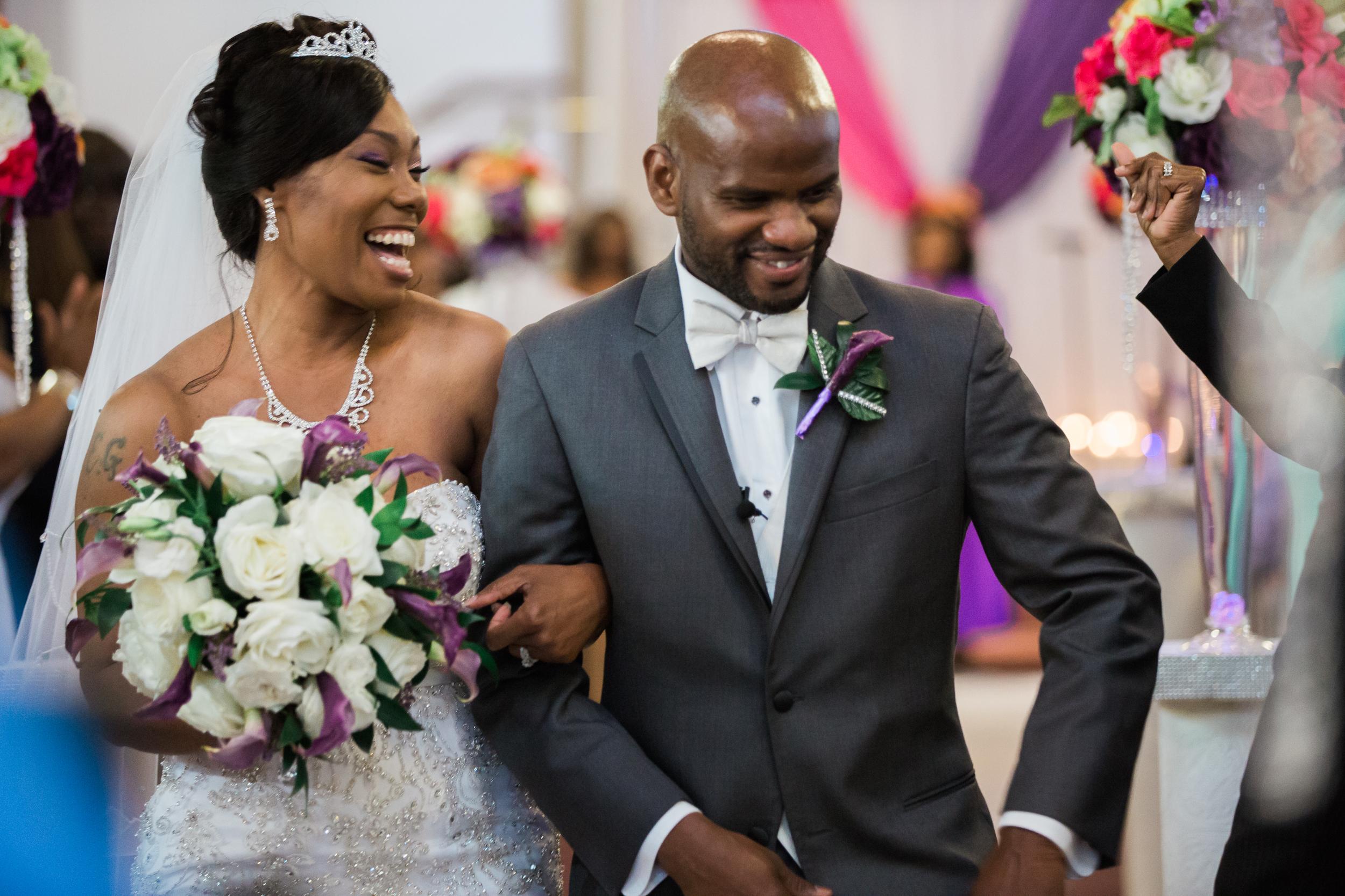 Baltimore Wedding-21.jpg