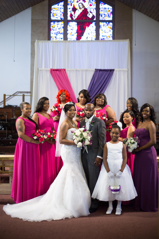 Baltimore Wedding-23.jpg