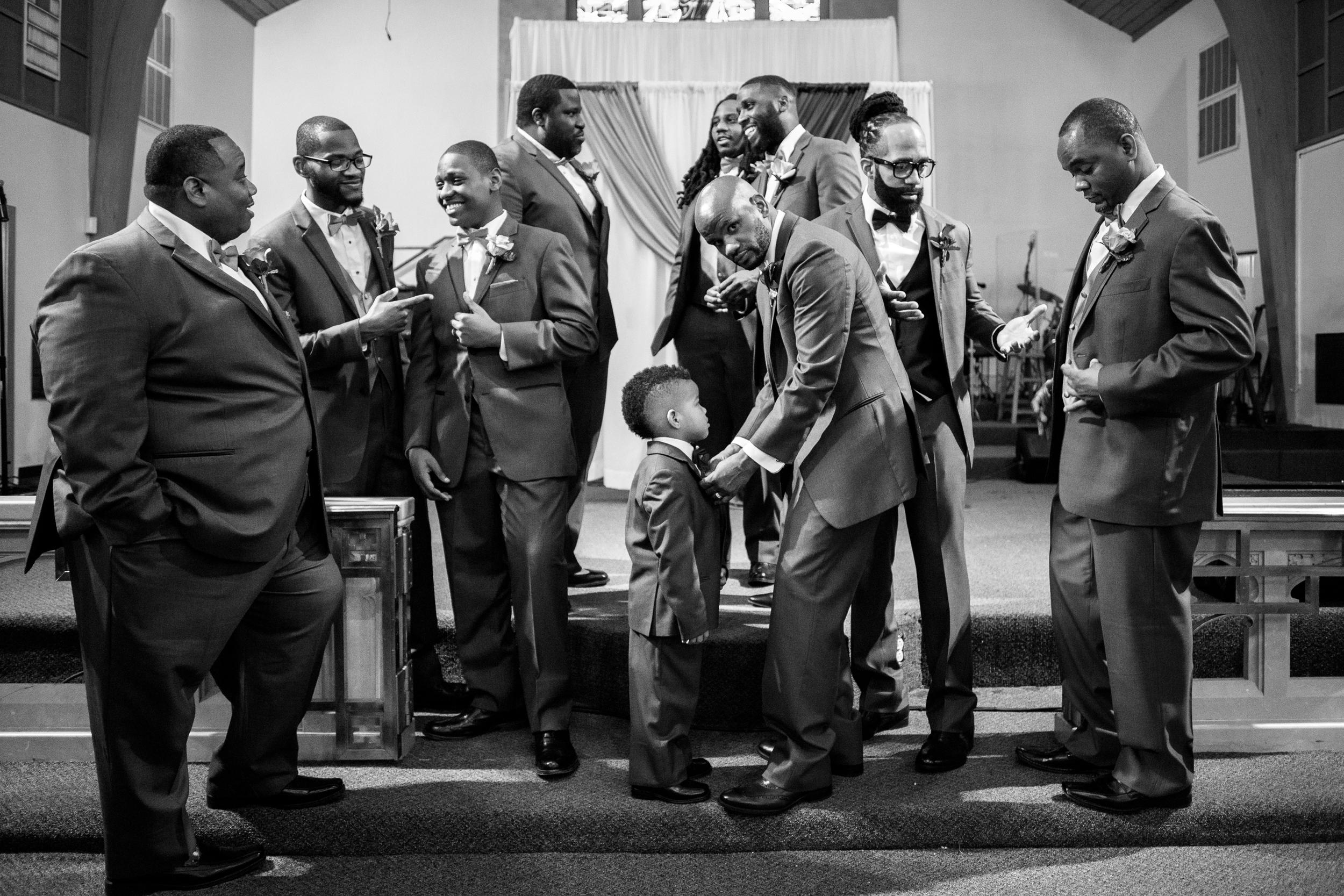Baltimore Wedding-24.jpg