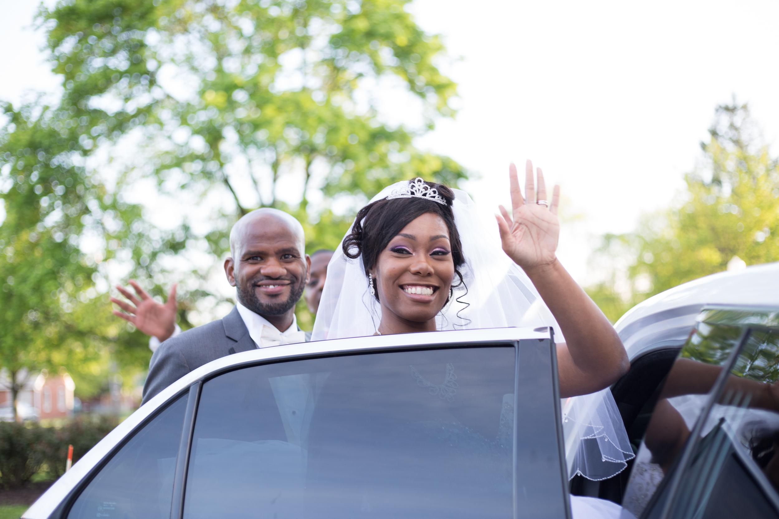 Baltimore Wedding-26.jpg