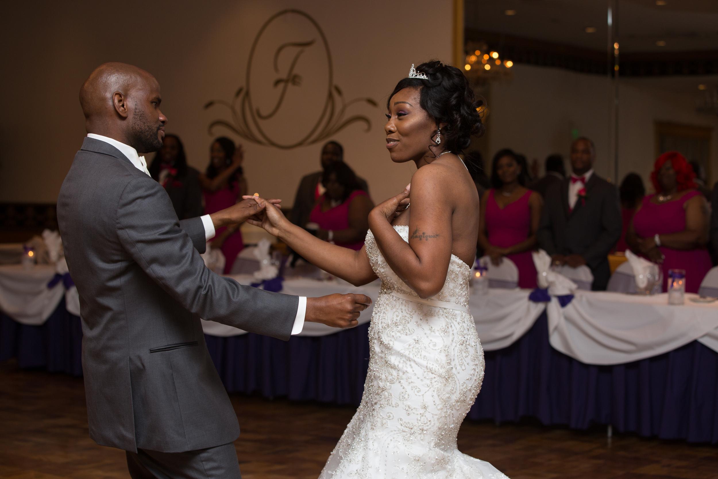 Baltimore Wedding-29.jpg