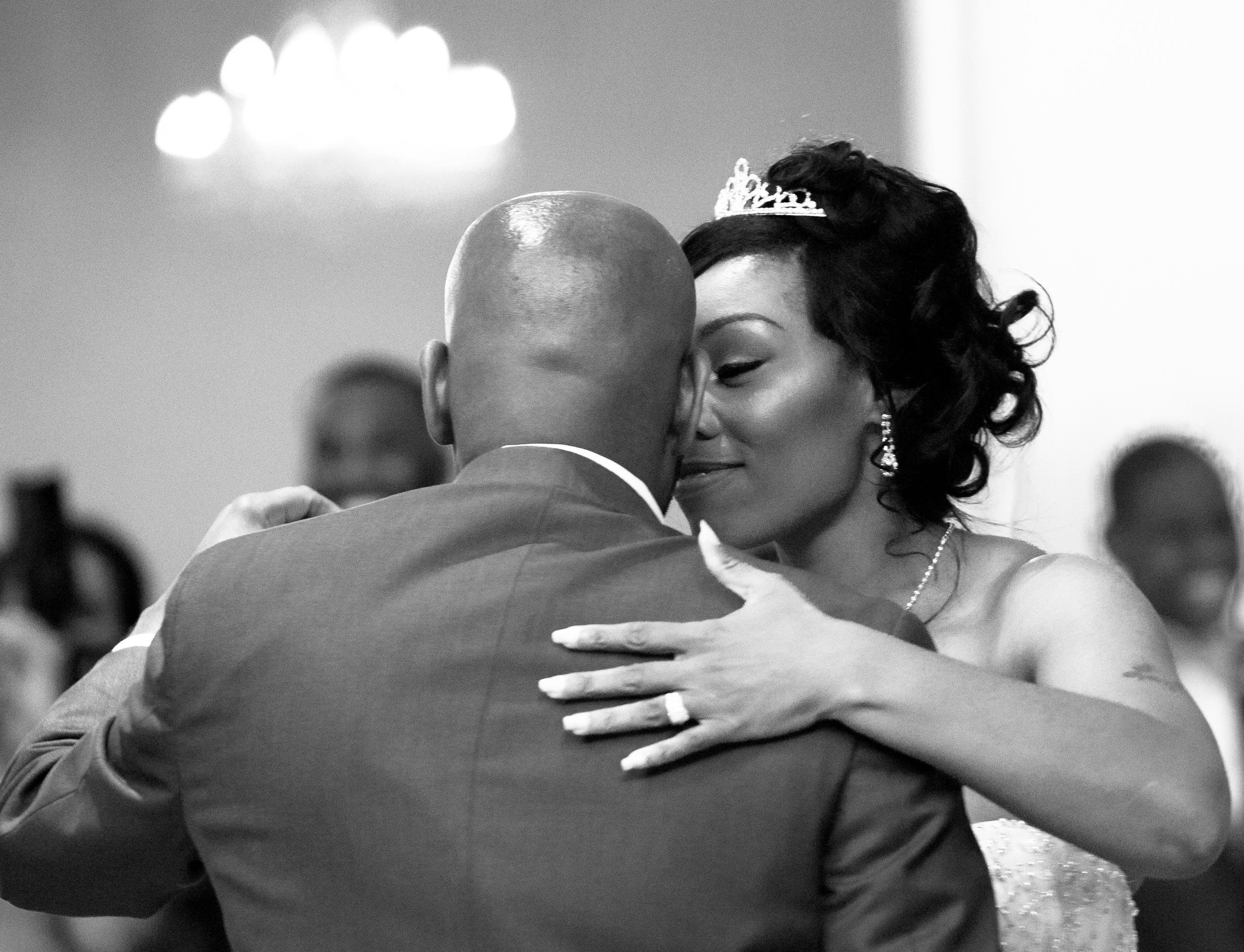 Baltimore Wedding-31.jpg