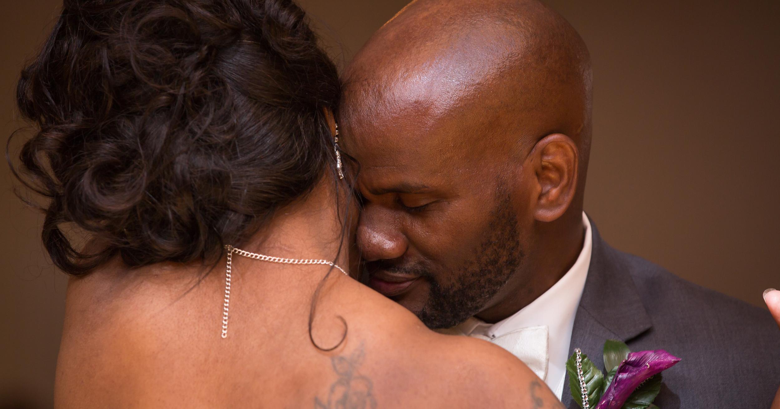 Baltimore Wedding-33.jpg