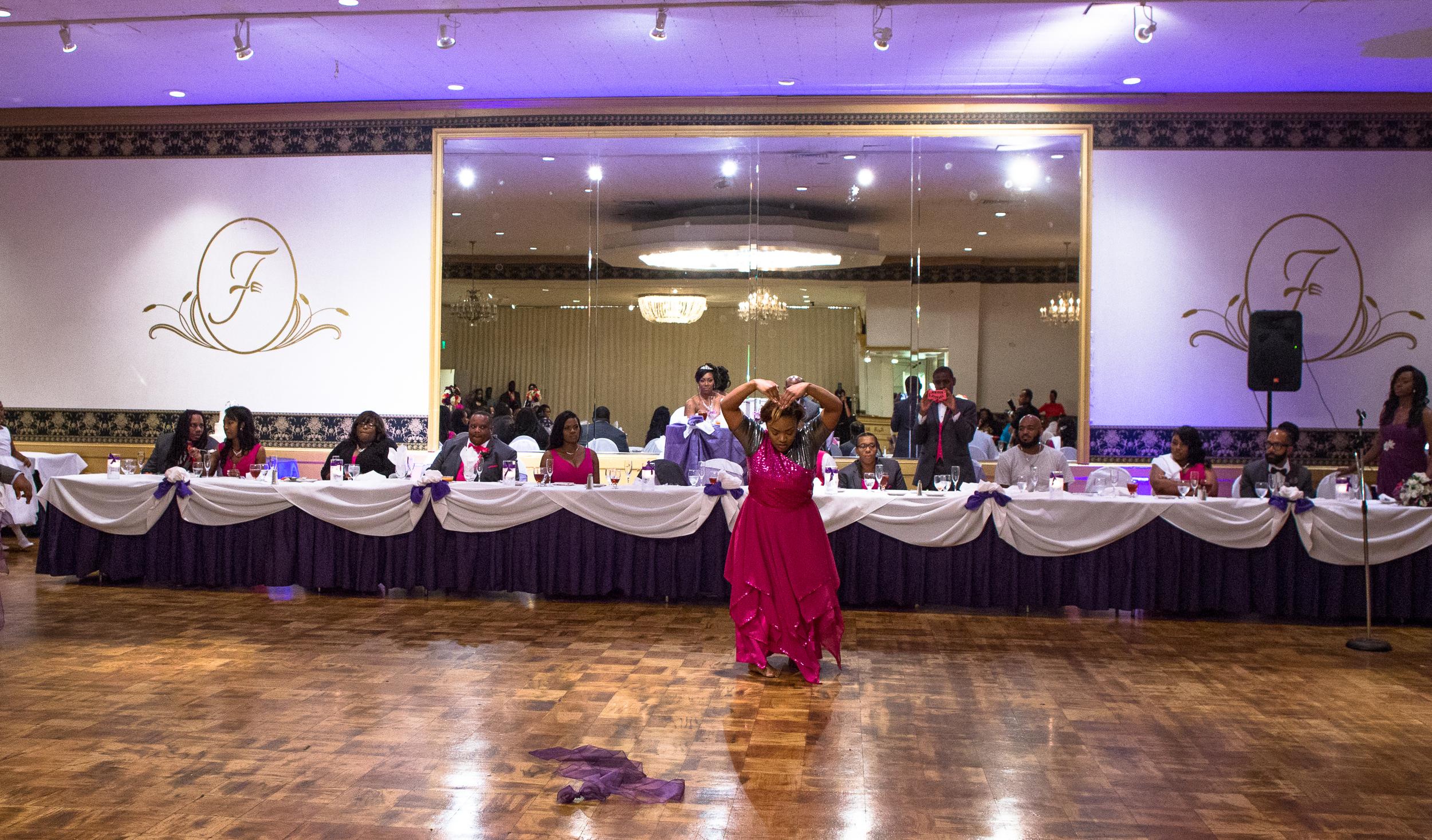 Baltimore Wedding-35.jpg