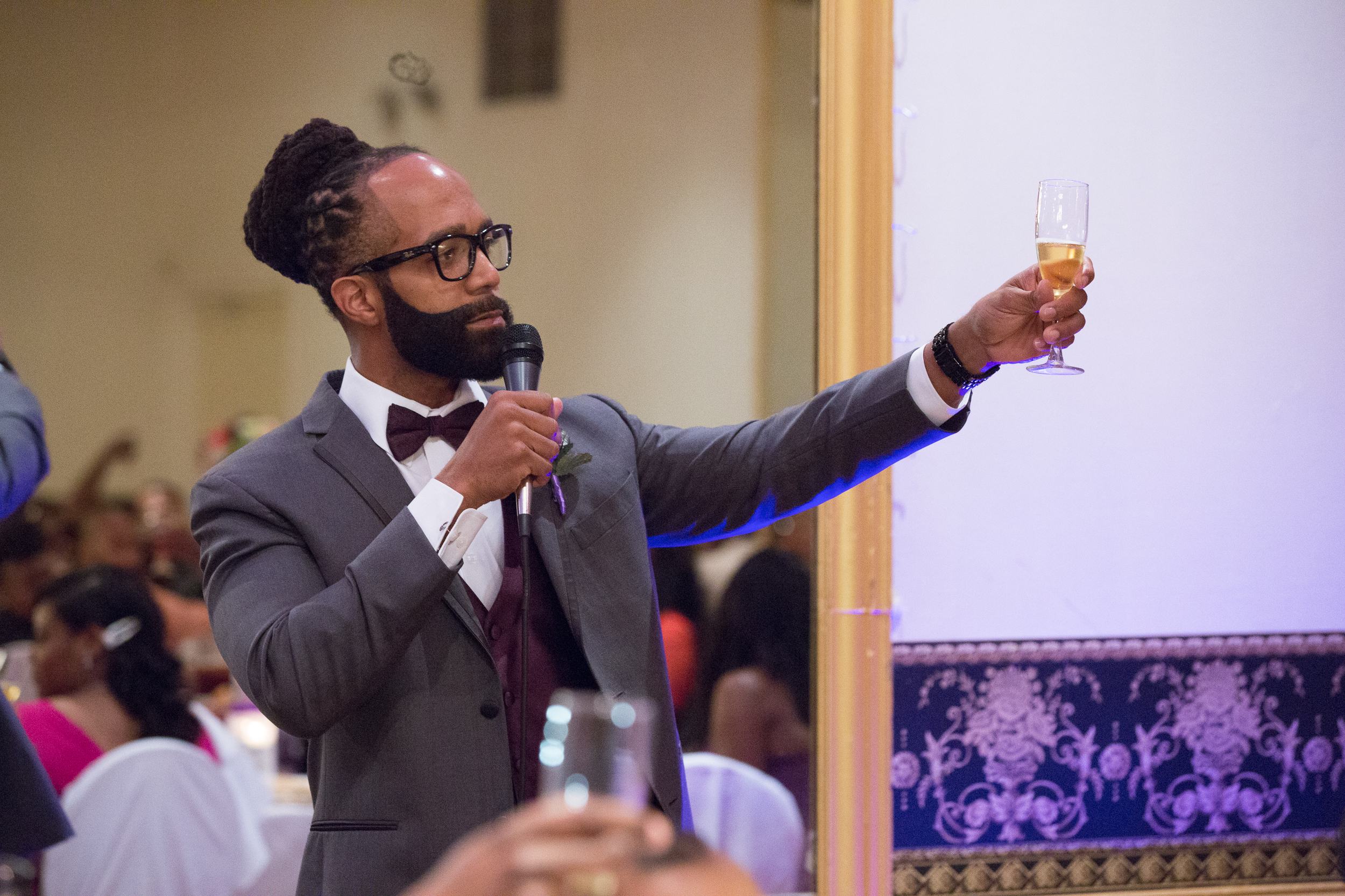 Baltimore Wedding-37.jpg