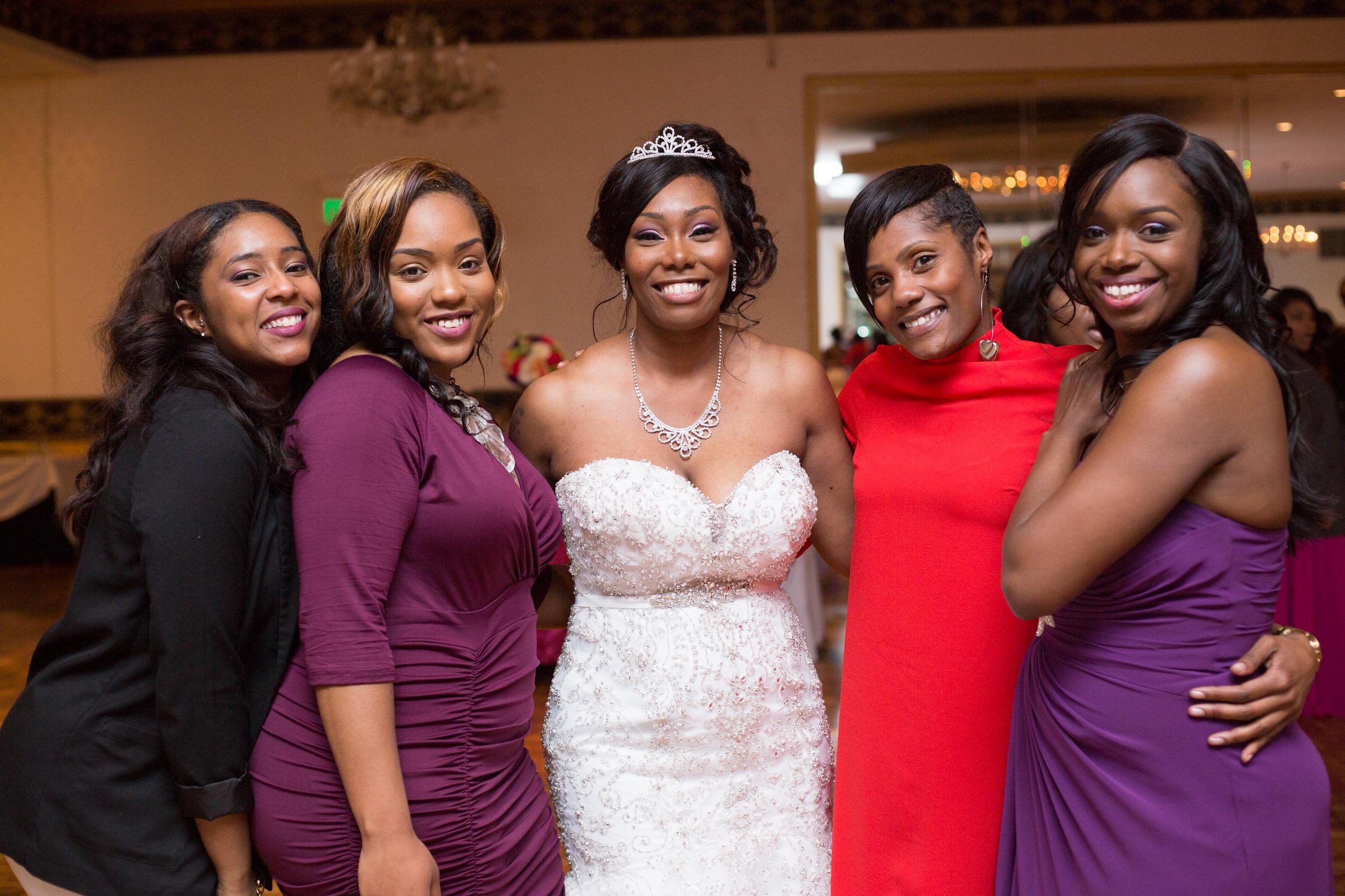 Baltimore Wedding-39.jpg