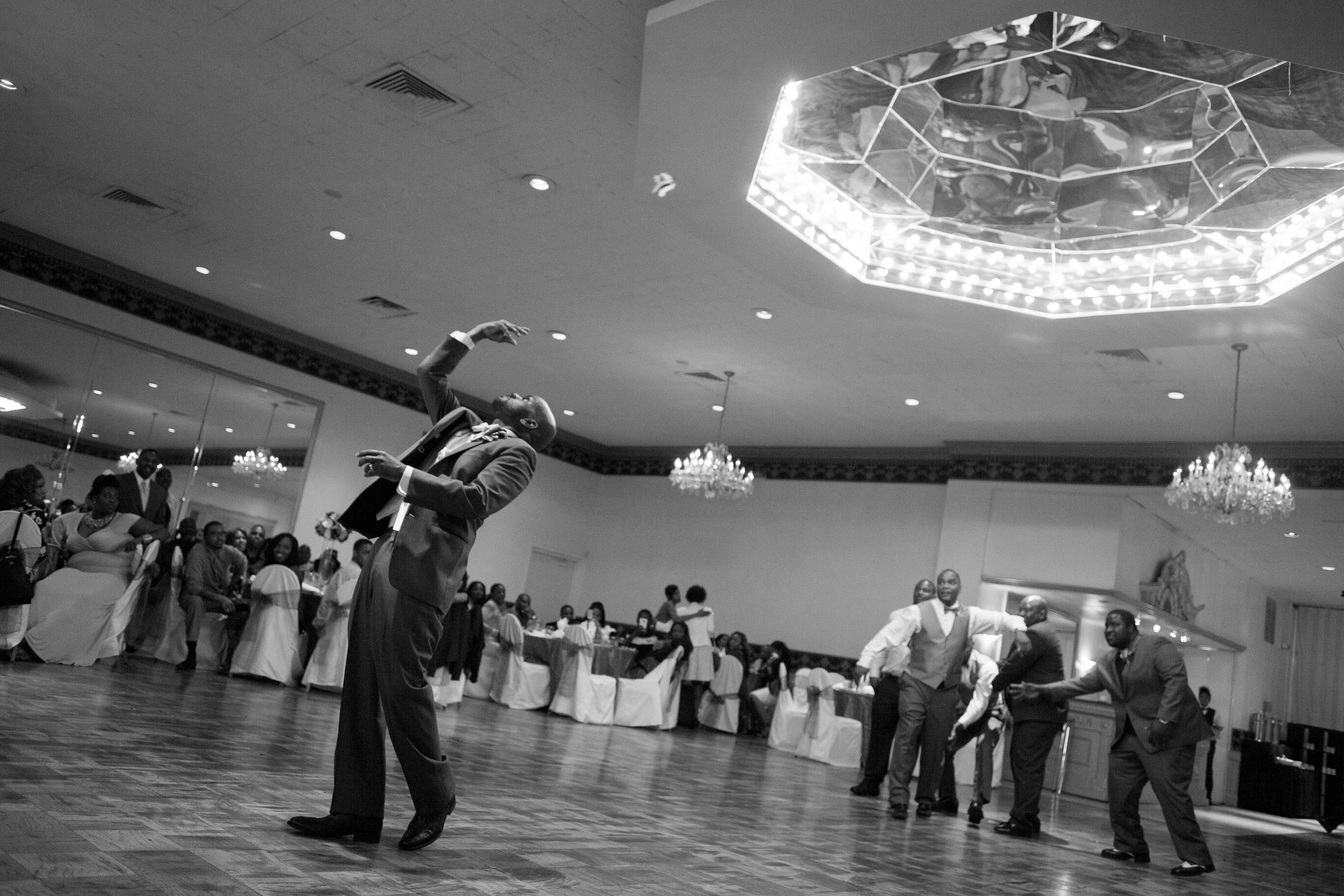 Baltimore Wedding-40.jpg