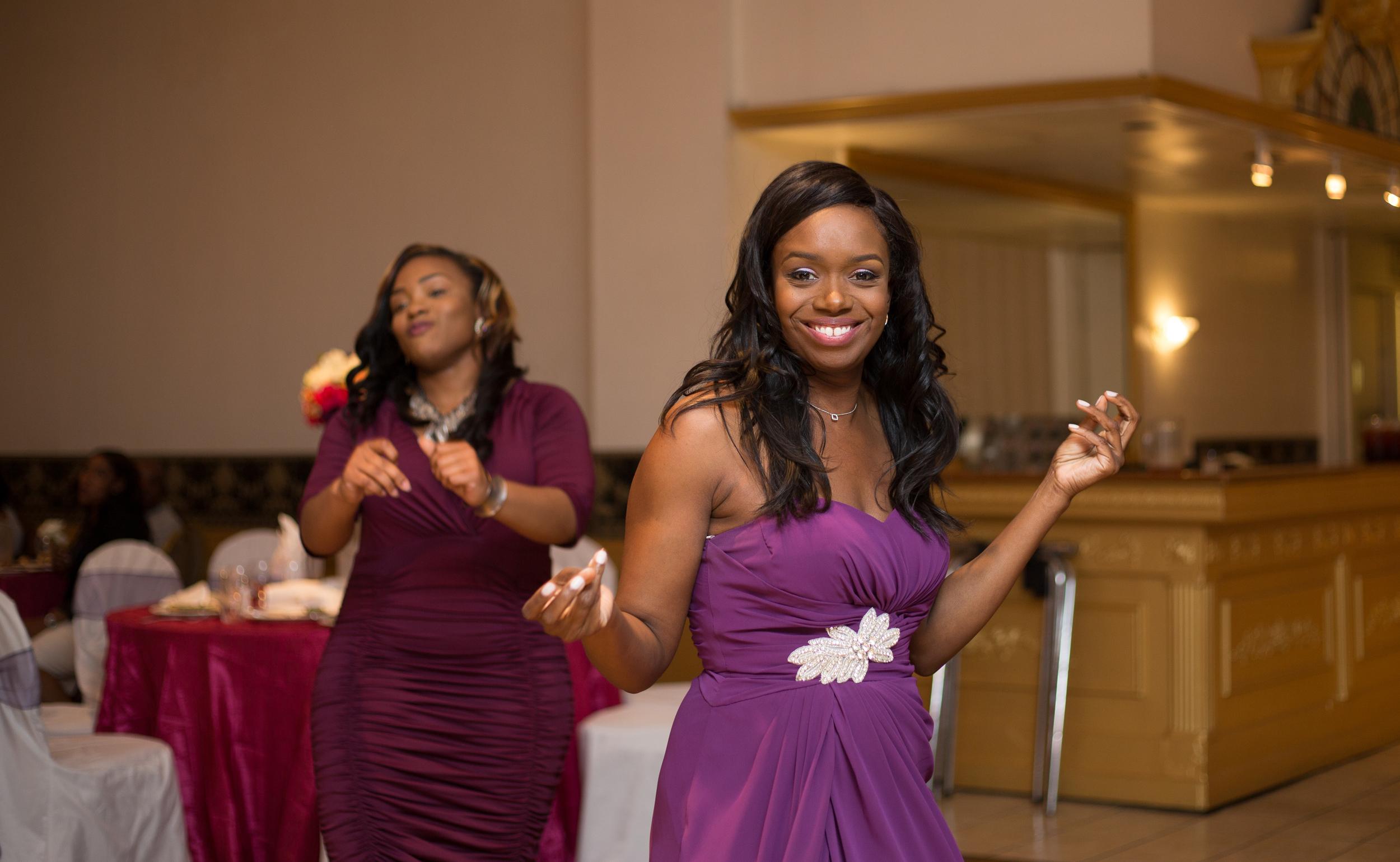 Baltimore Wedding-41.jpg