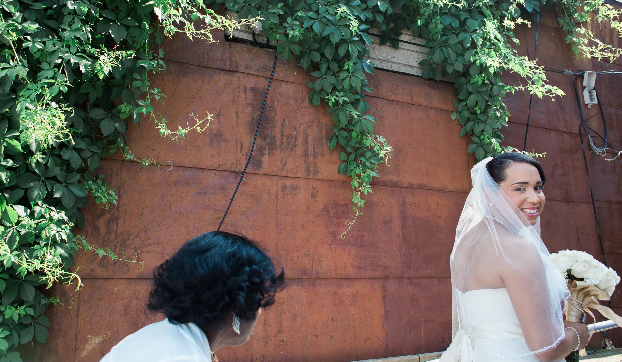 Eubie Blake Wedding-4.jpg