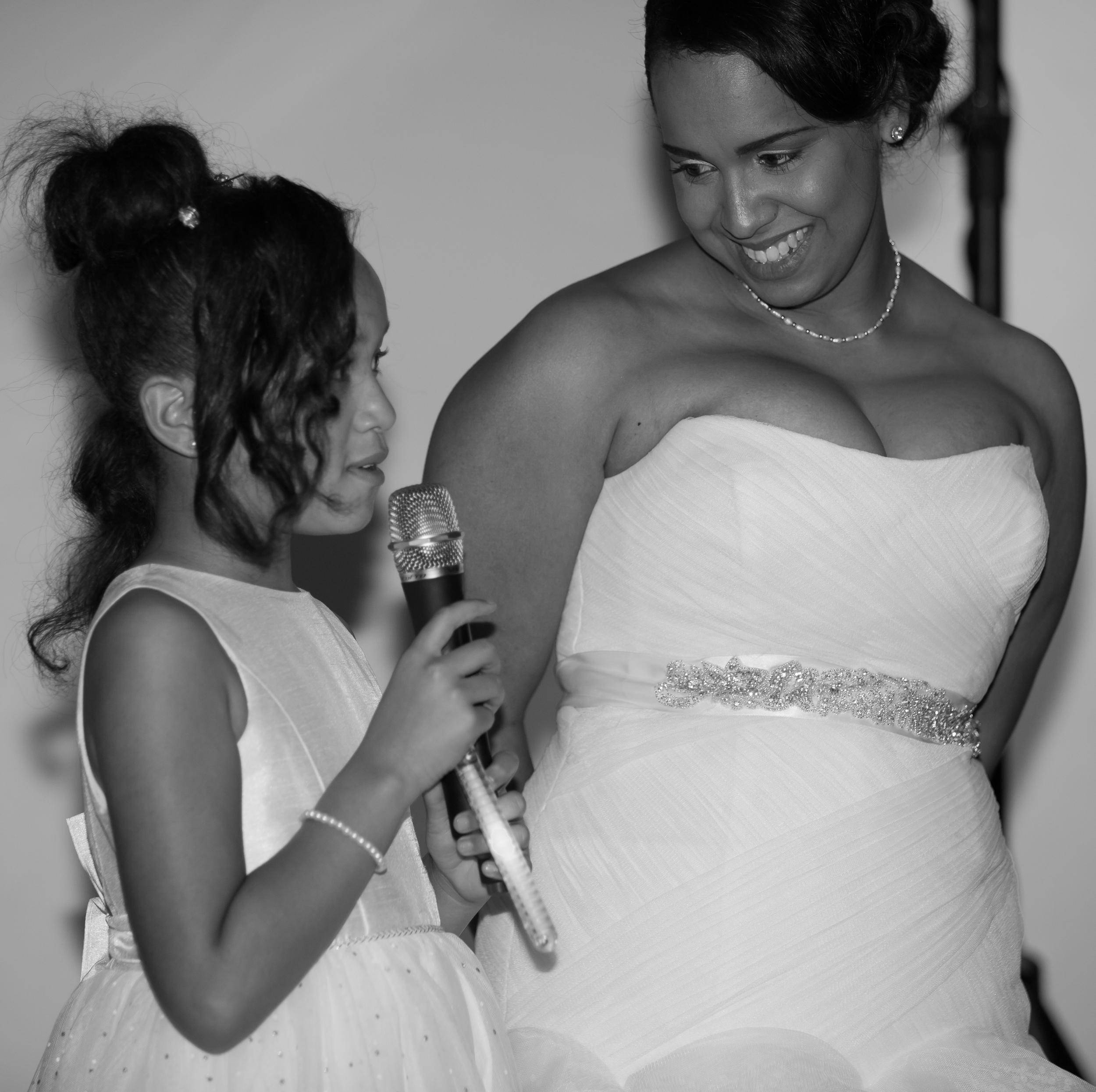 Eubie Blake Wedding-30.jpg