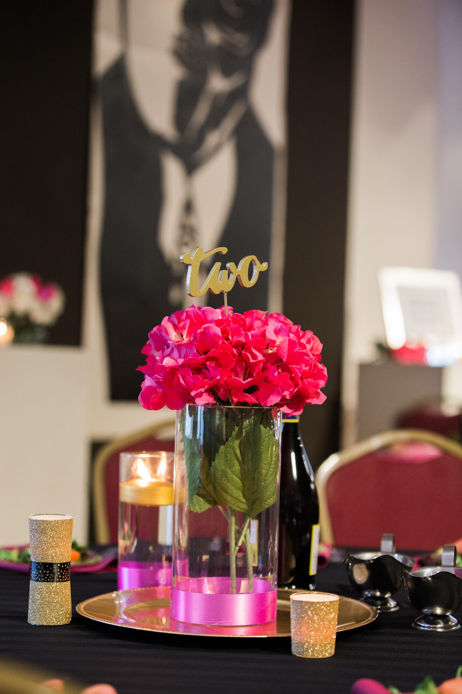 Eubie Blake Cultural Center Wedding-2.jpg