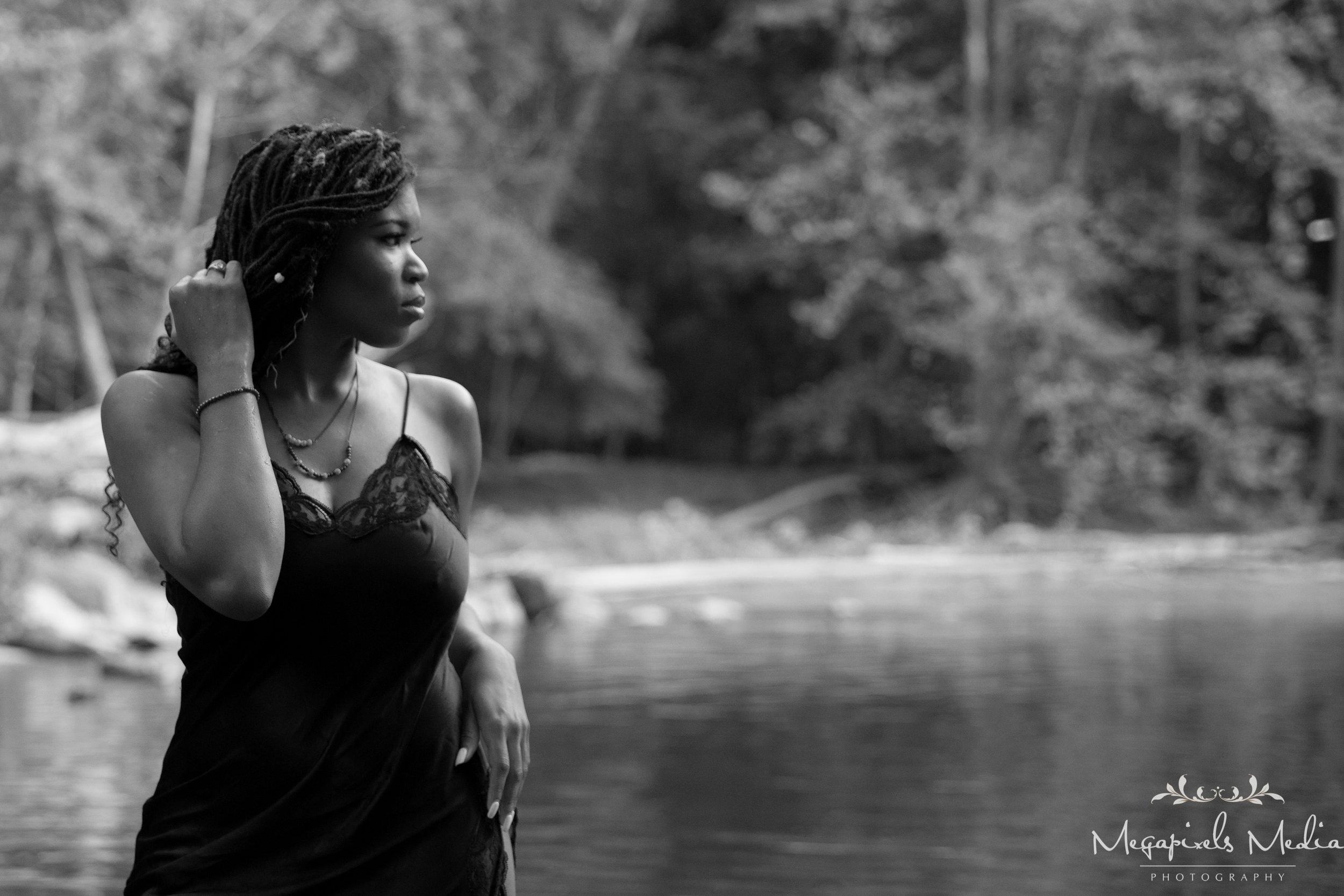 Maryland Boudoir Photography-2.jpg