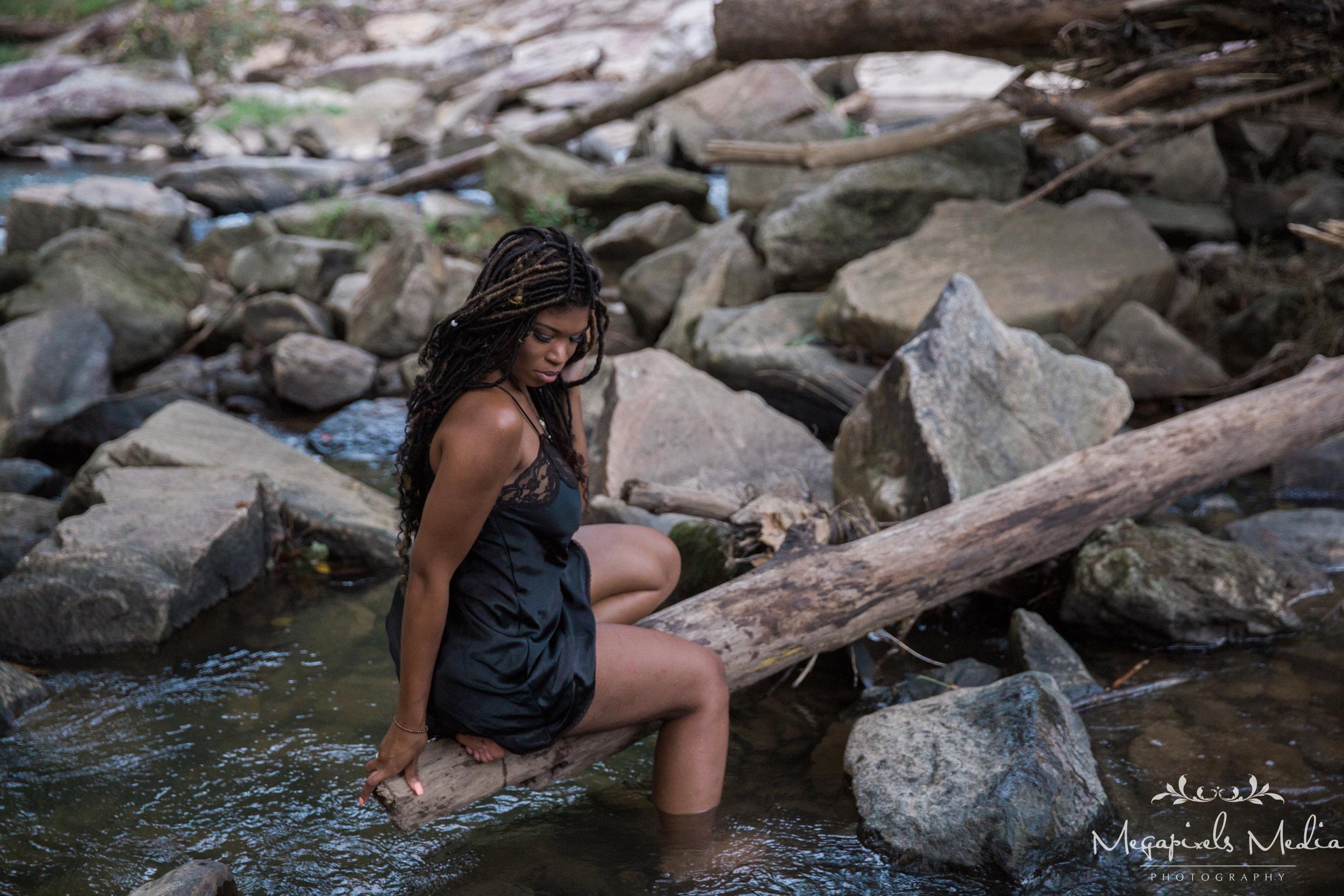Maryland Boudoir Photography-9.jpg