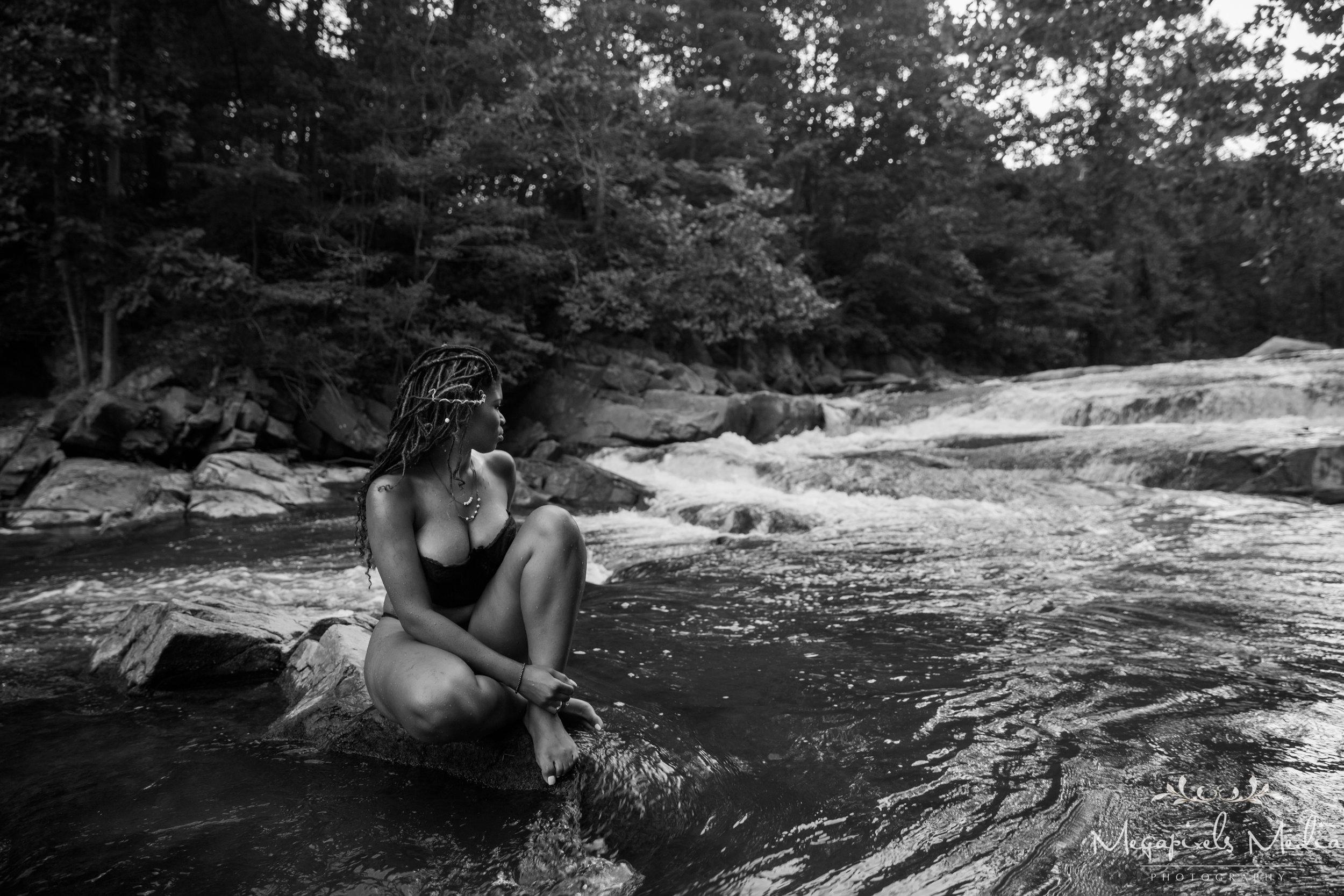 Maryland Boudoir Photography-11.jpg