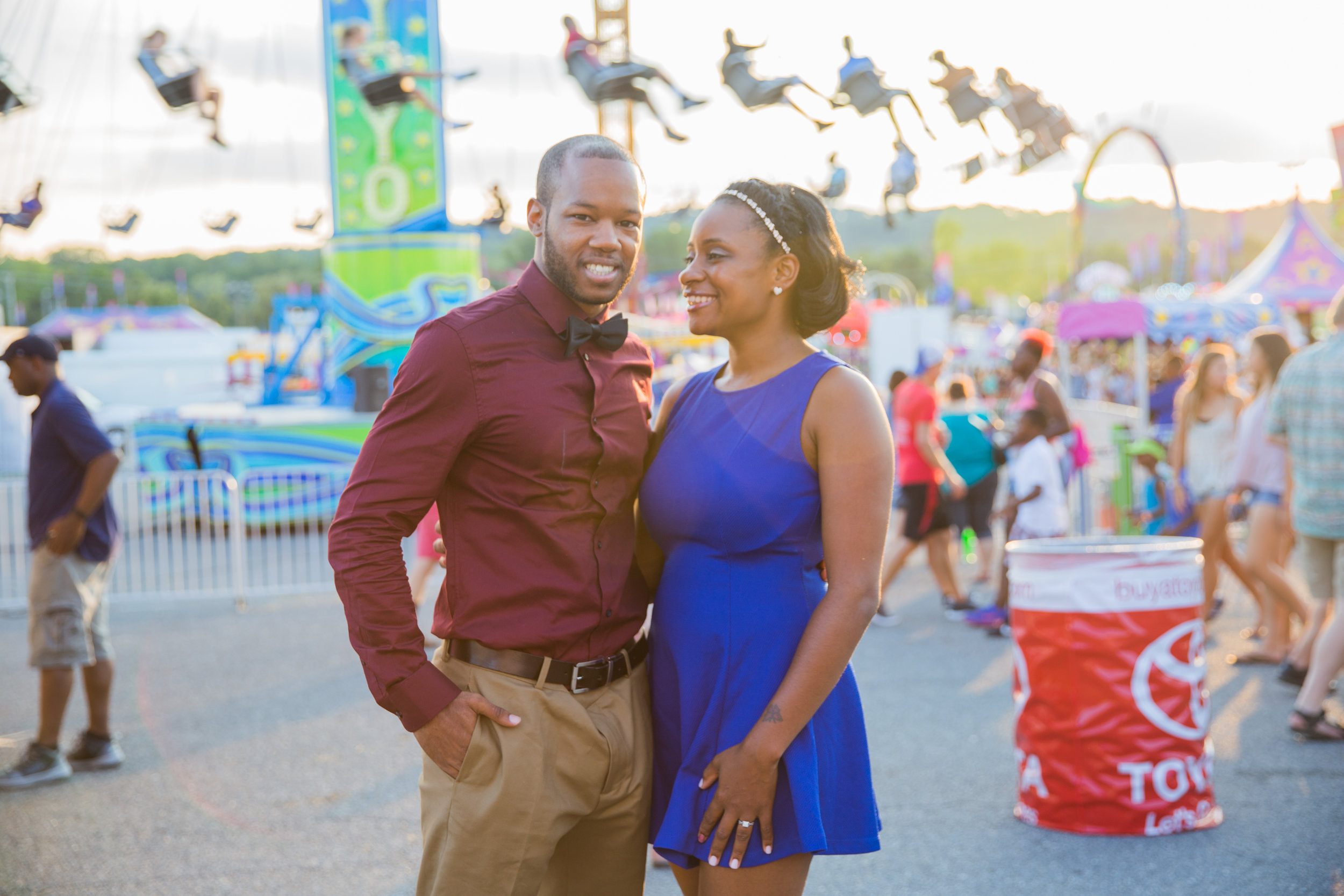 Maryland State Fair Engagement-1.jpg