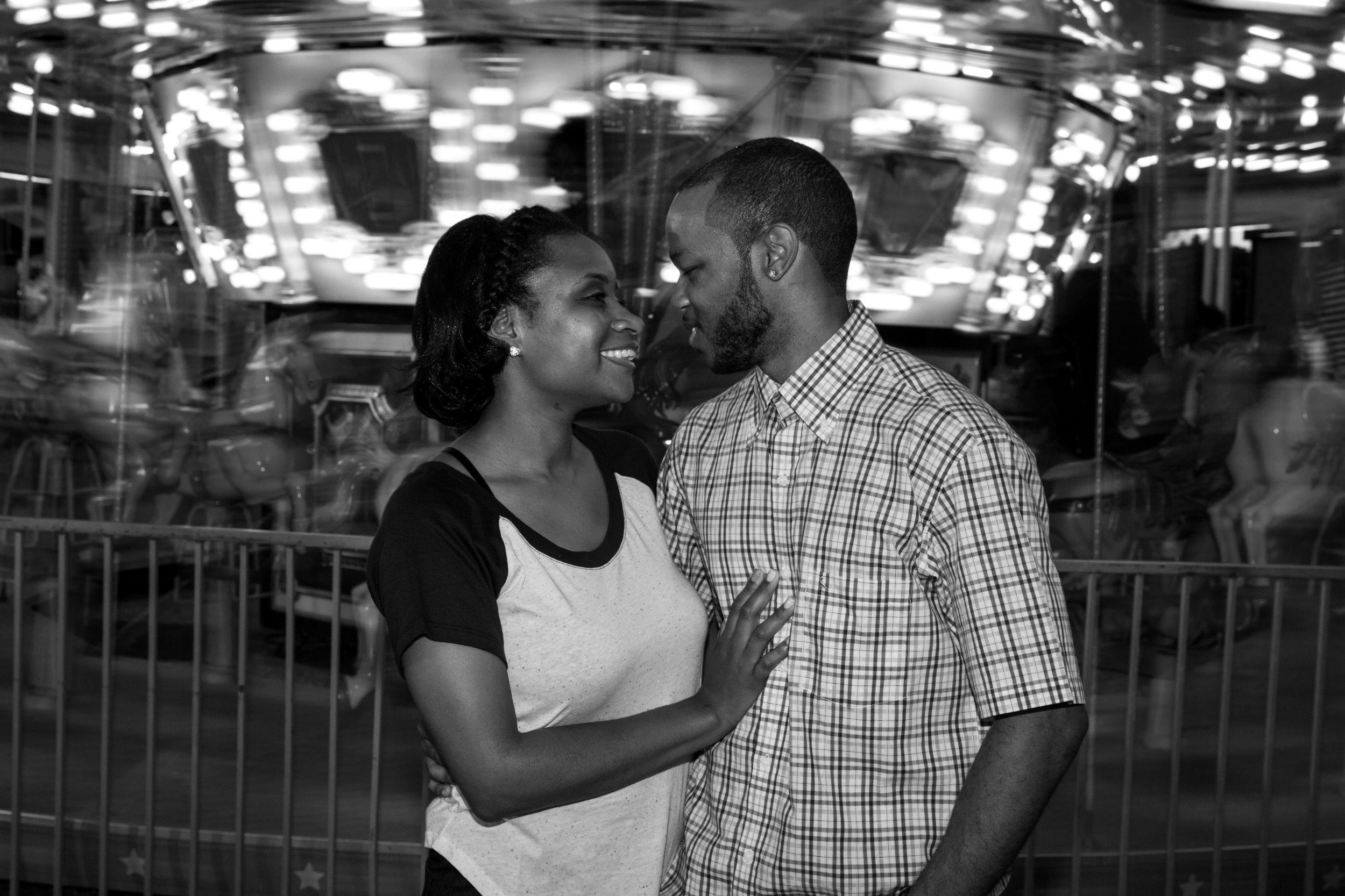 Maryland State Fair Engagement-16.jpg