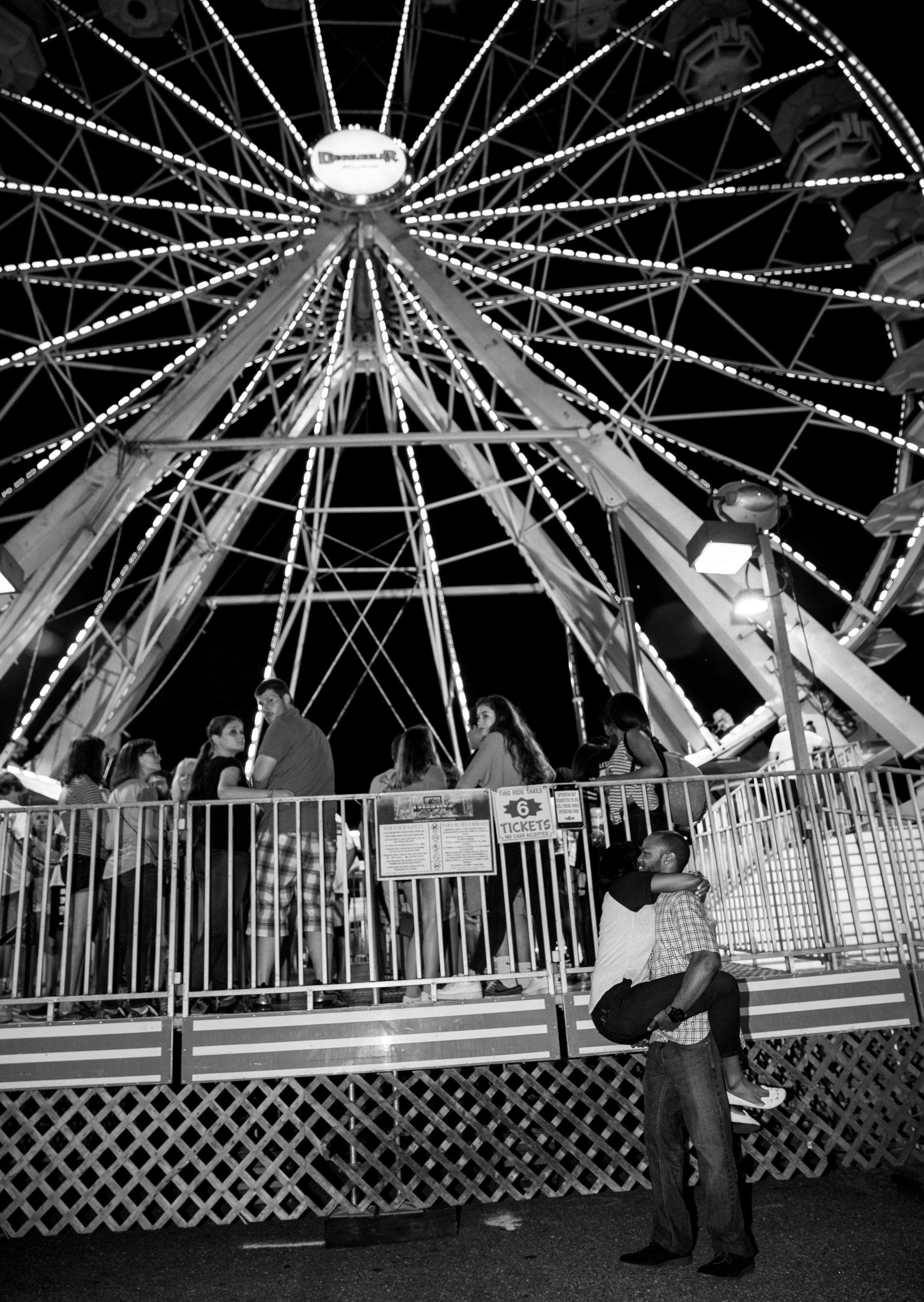 Maryland State Fair Engagement-25.jpg