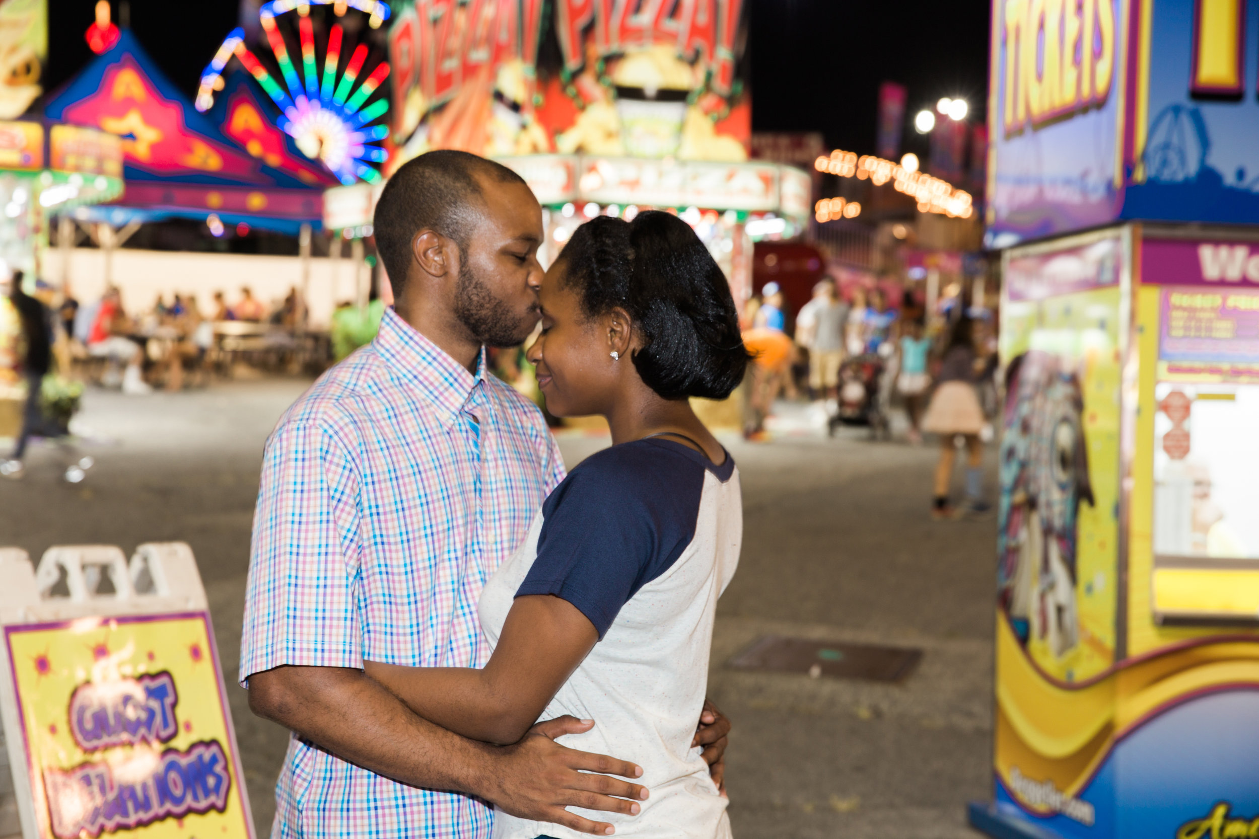 Maryland State Fair Engagement3-1.jpg