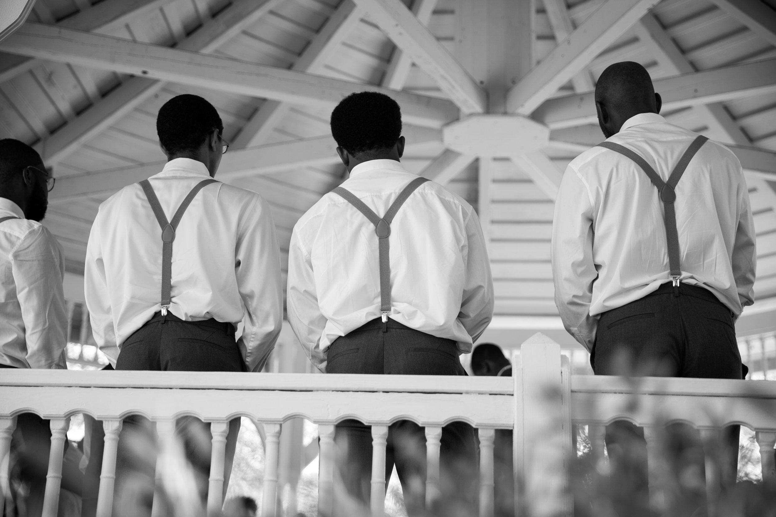 Quiet Waters Park Wedding-6.jpg