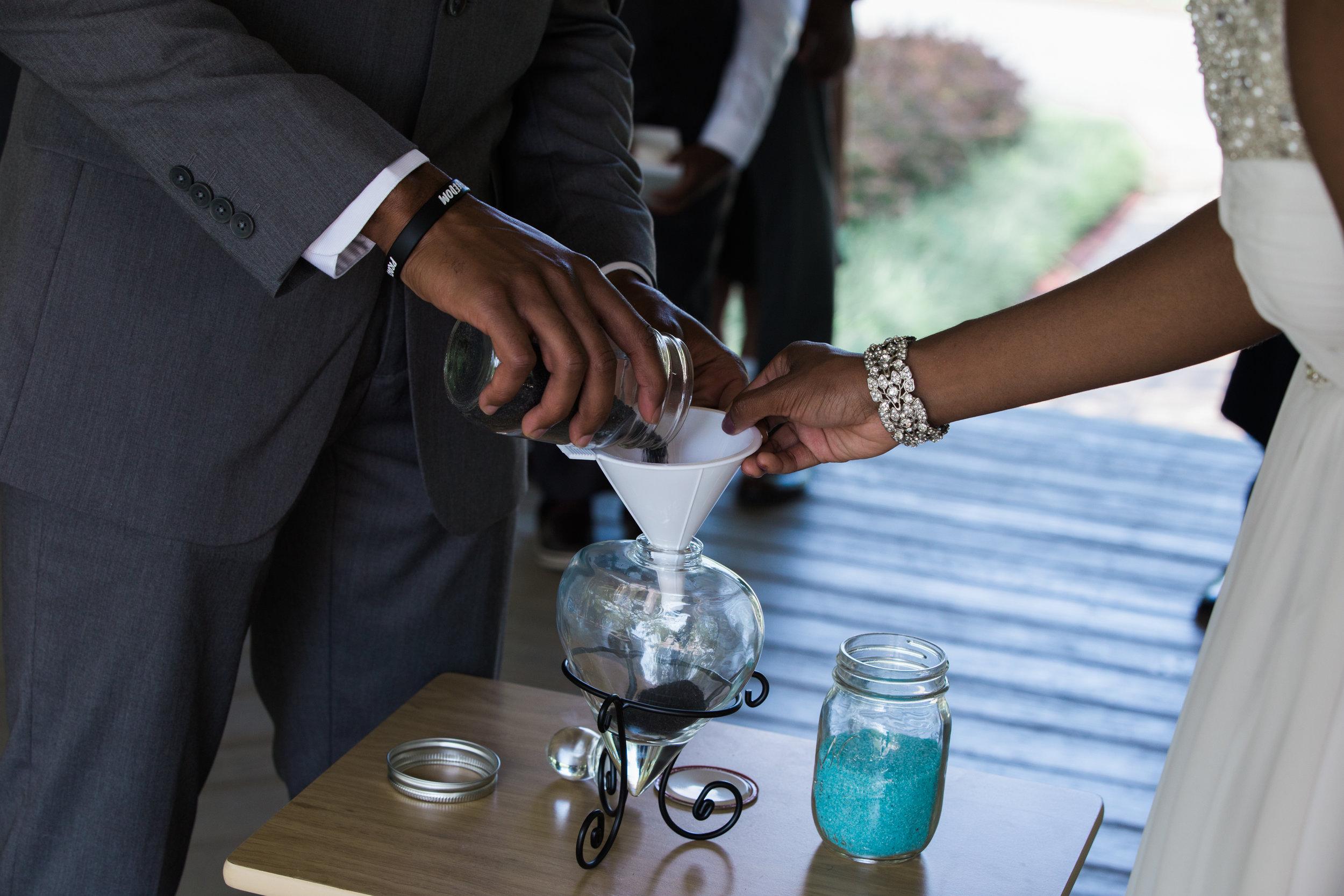 Quiet Waters Park Wedding-8.jpg