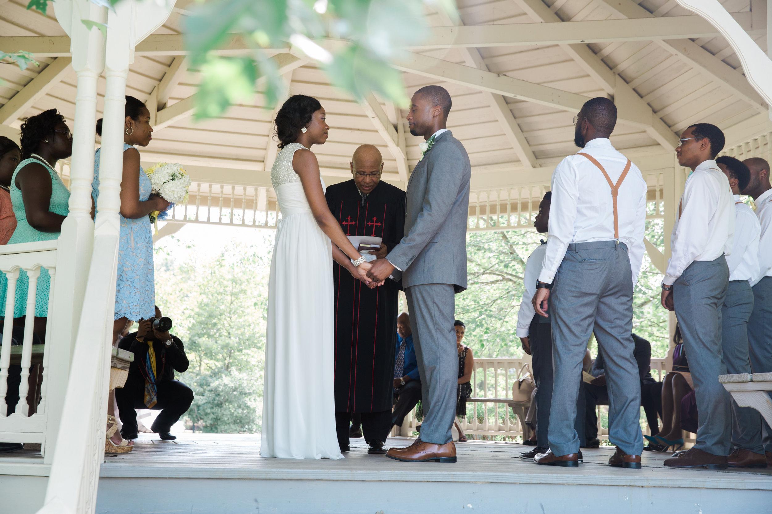 Quiet Waters Park Wedding-9.jpg