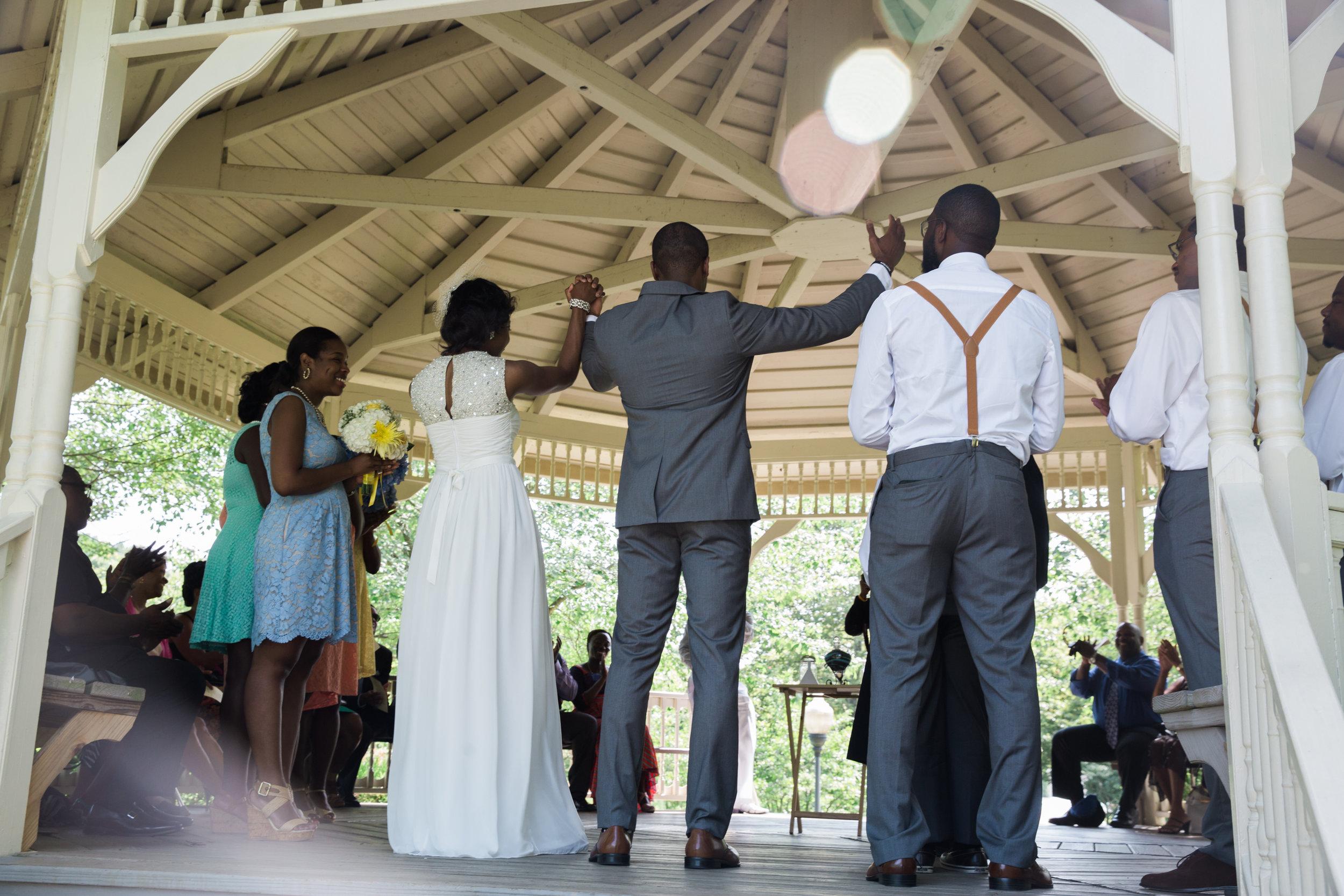 Quiet Waters Park Wedding-12.jpg