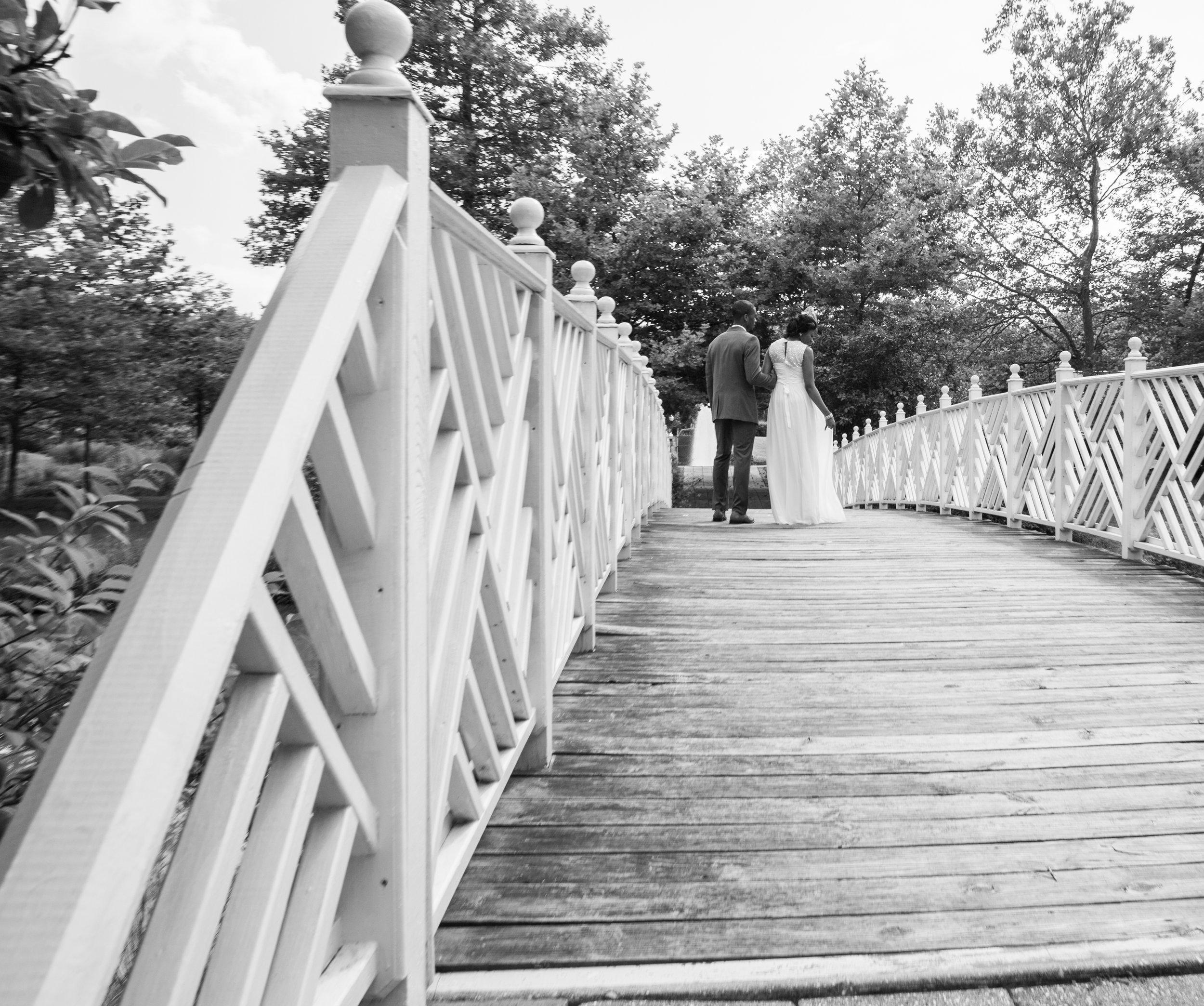Quiet Waters Park Wedding-13.jpg