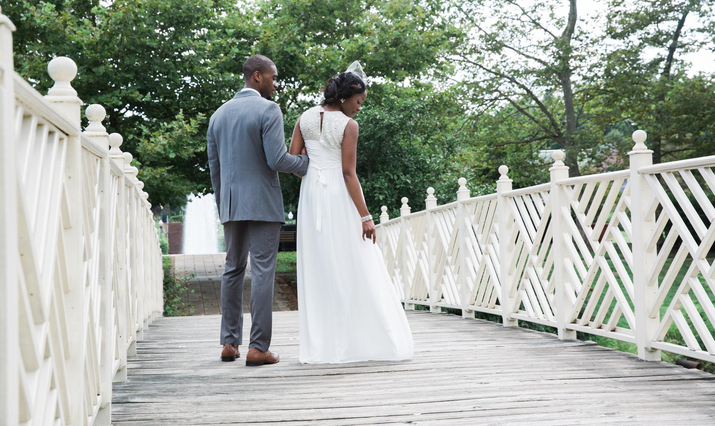 Quiet Waters Park Wedding-14.jpg