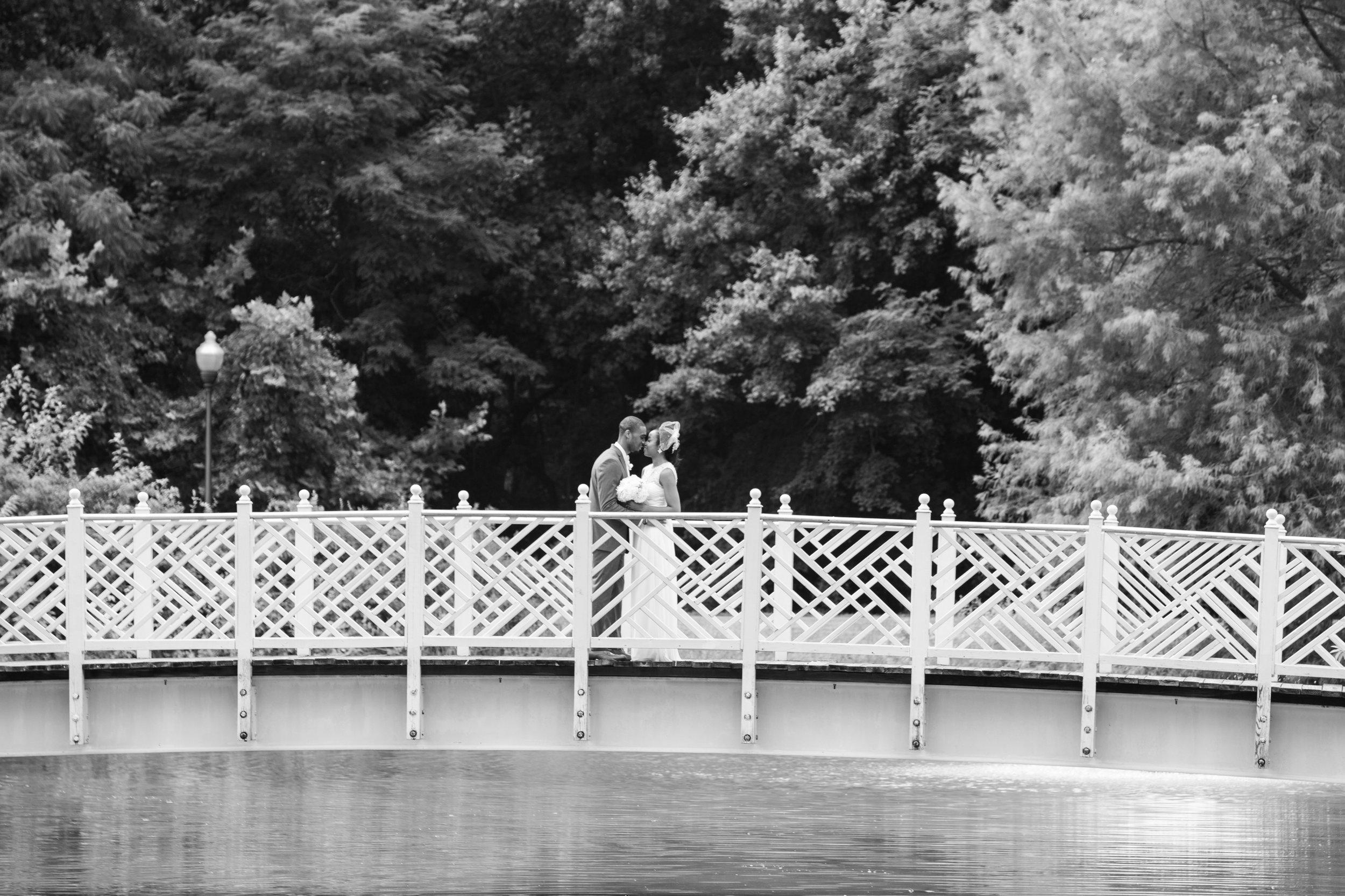 Quiet Waters Park Wedding-15.jpg